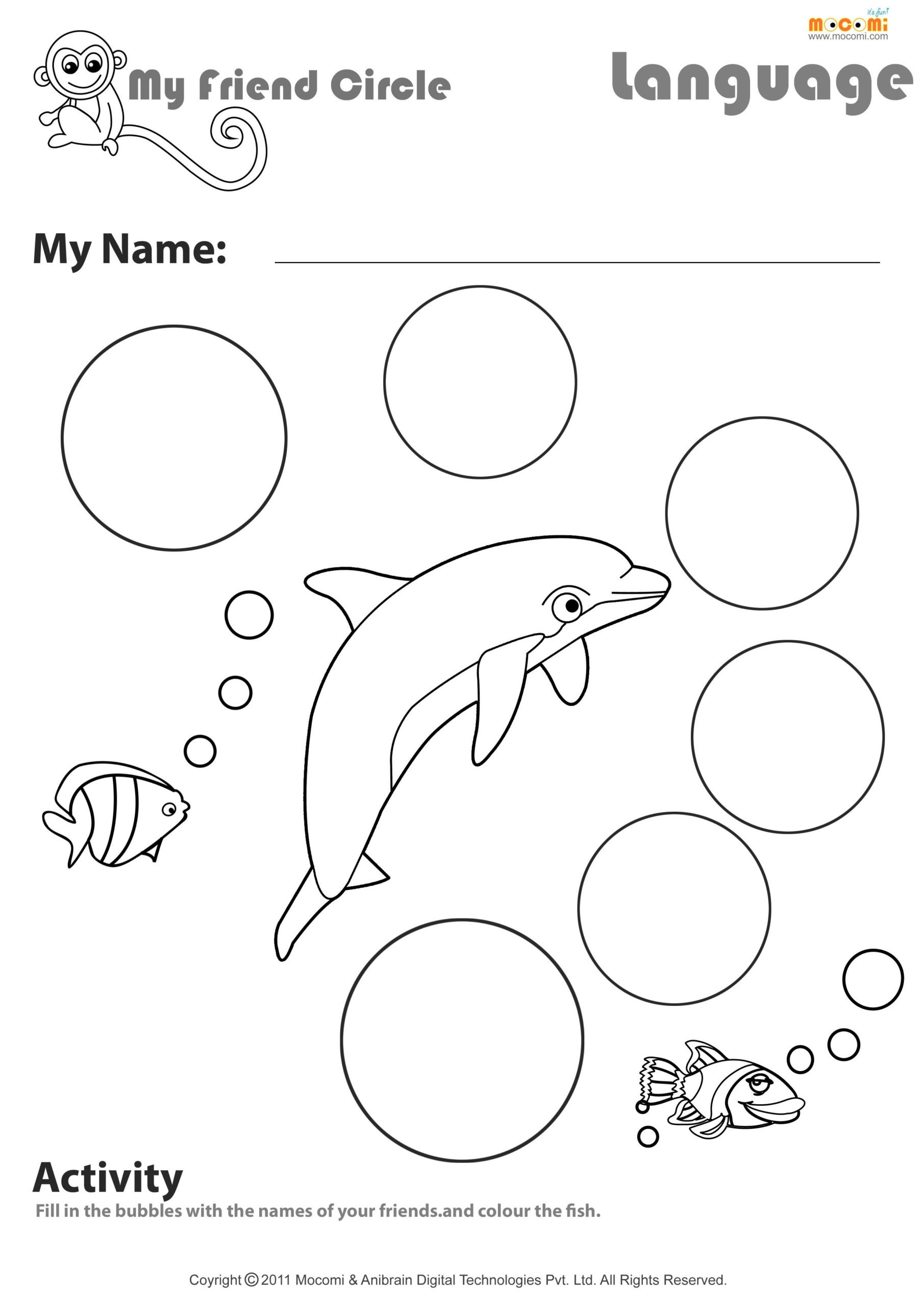 Hibernation Worksheets for Preschool Pre K Christmas Worksheets Beginning Kindergarten Worksheets