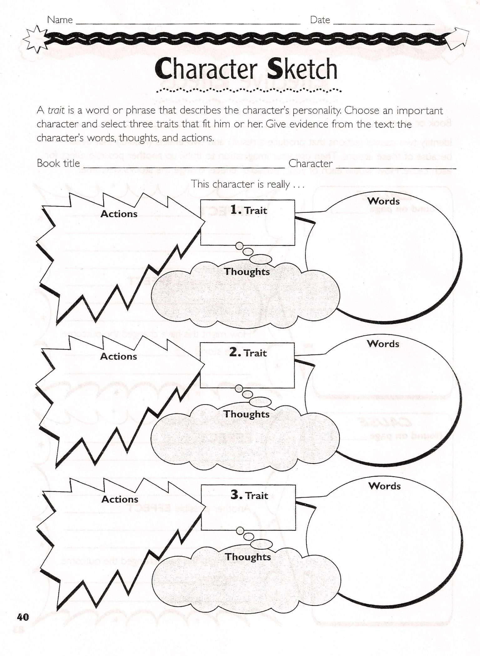 History Worksheets for 2nd Grade Hiddenfashionhistory Addition Family Worksheets Free Math