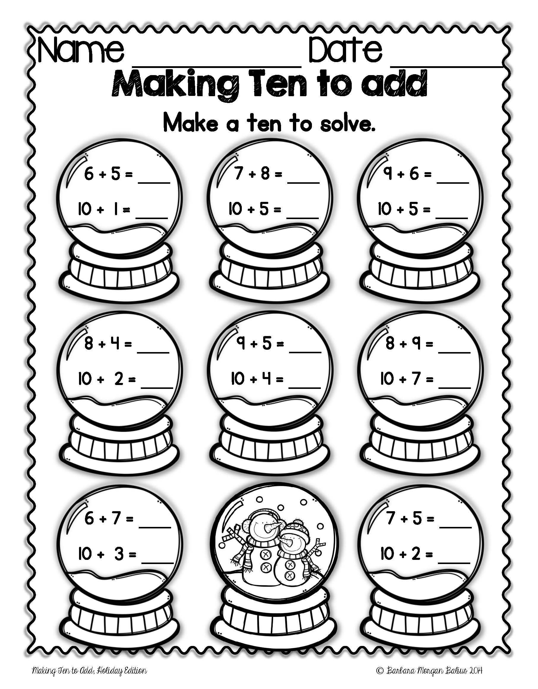 History Worksheets for 2nd Grade Worksheets 6th Grade Multiplication Woth Problems Worksheets