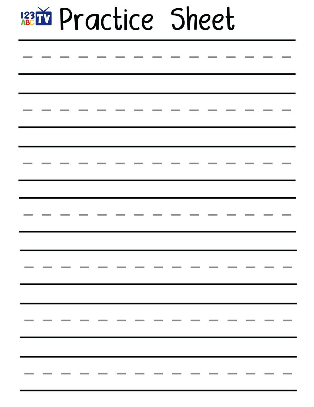 Homophone Worksheets 5th Grade Find Math 4th Grade Long Division Worksheets Blank Writing