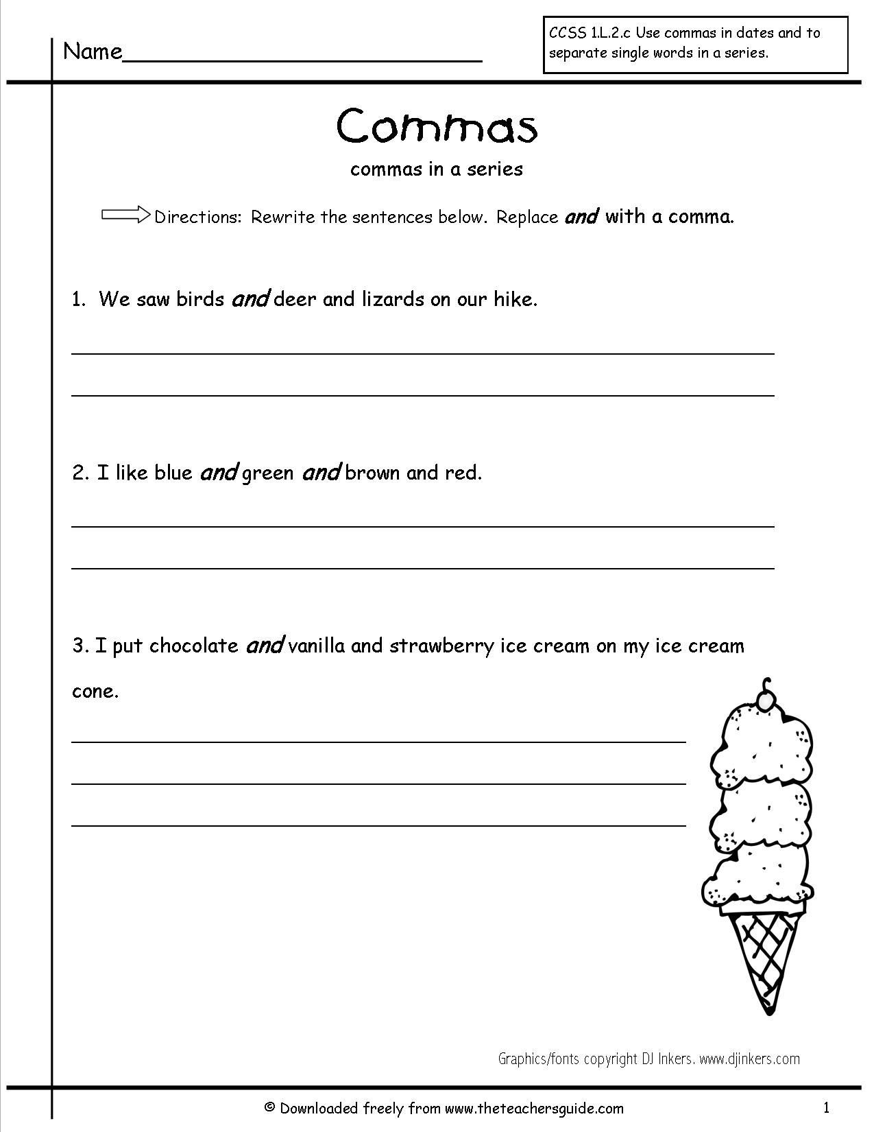 Inflectional Endings Worksheets 2nd Grade Mas In A Series Worksheet Journeys Lesson 20 Dex the
