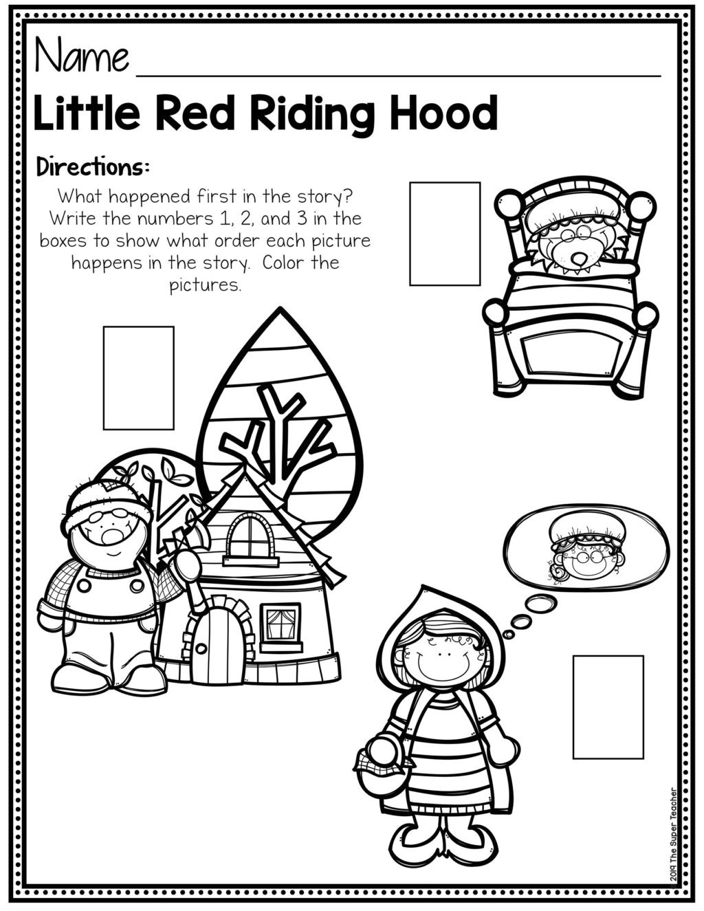 Internet Safety Worksheets Printable Worksheet Times Tablece Sheets Holiday Worksheets when for