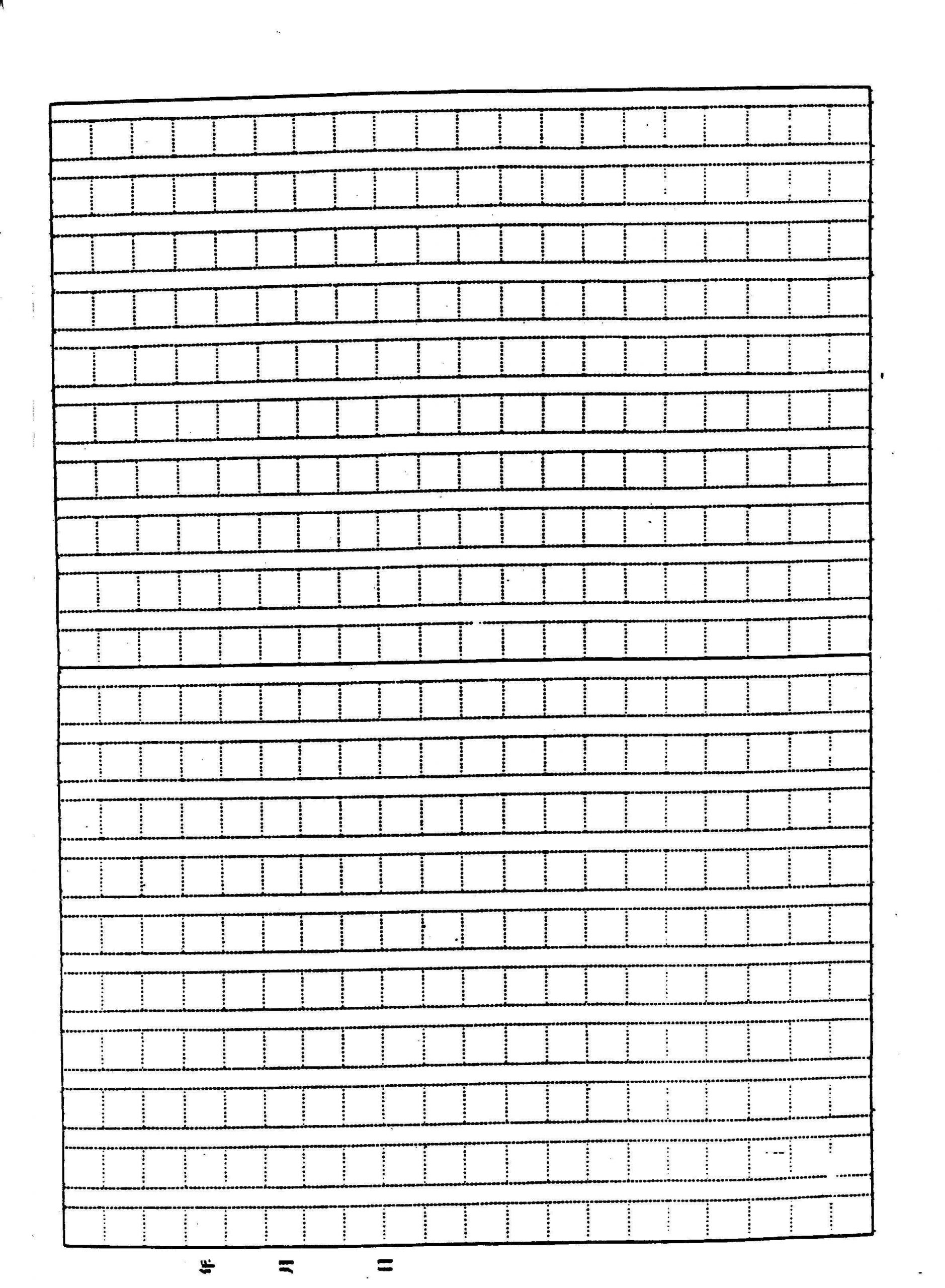 Japanese Worksheets for Beginners Printable Learn Japanese Hiragana Worksheets