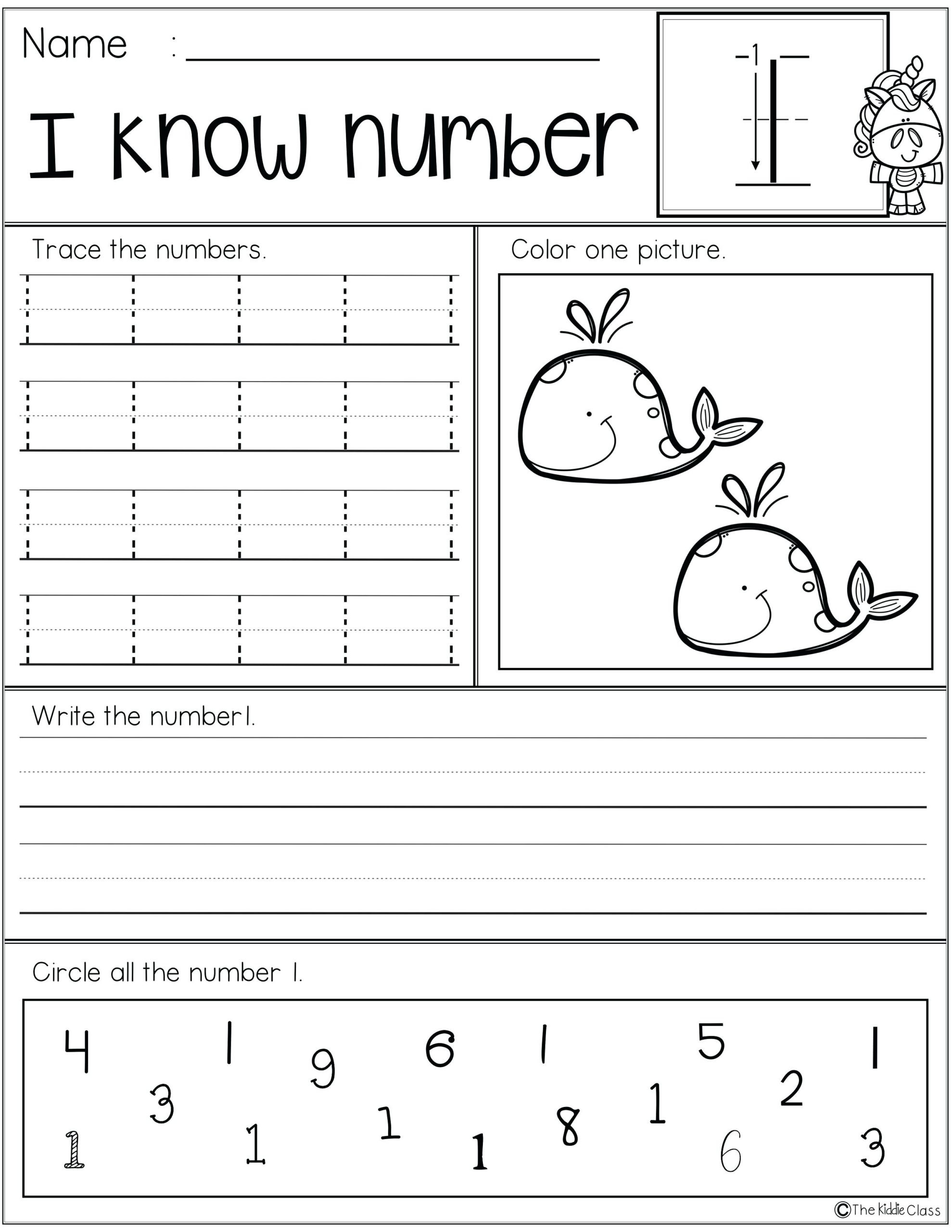 Kindergarten Math sorting Worksheets Math Worksheet Cool Math Gameson Reading Activities for