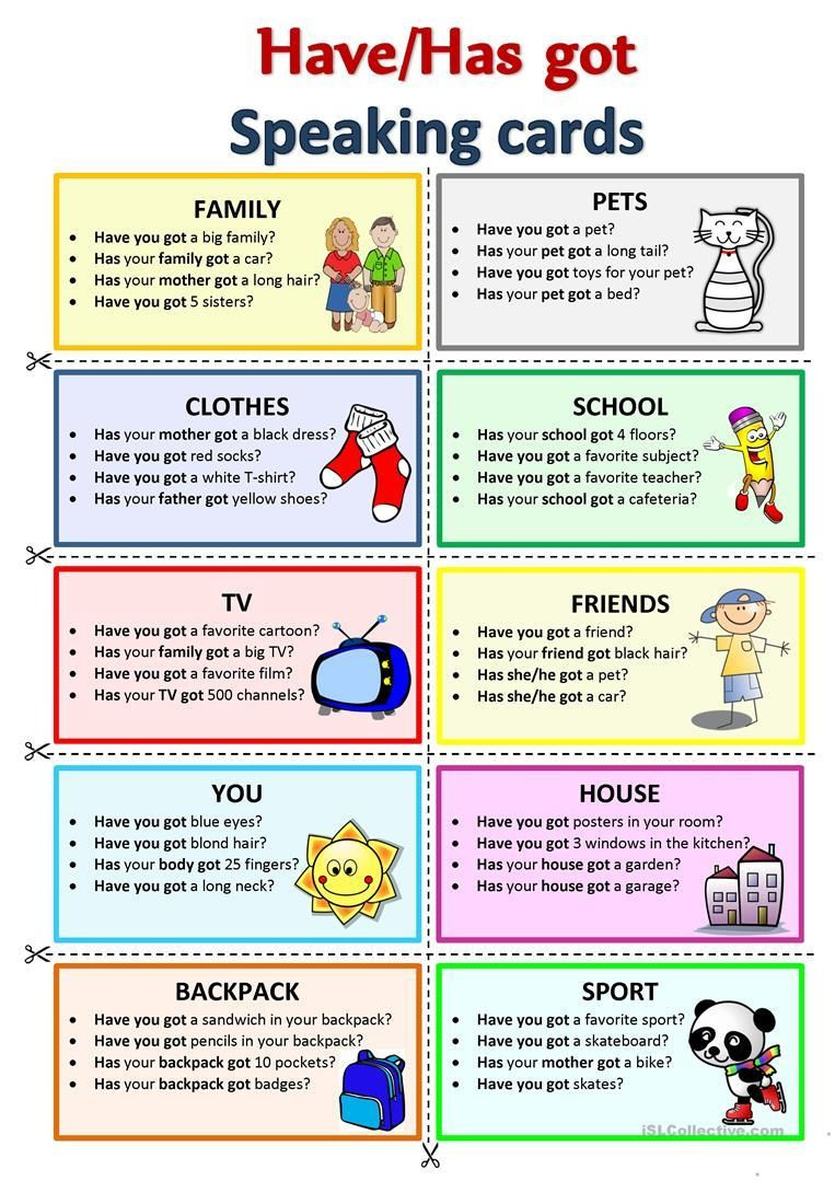 Kitchen Math Worksheets Image Result for Free Esl Printable Worksheets Grade
