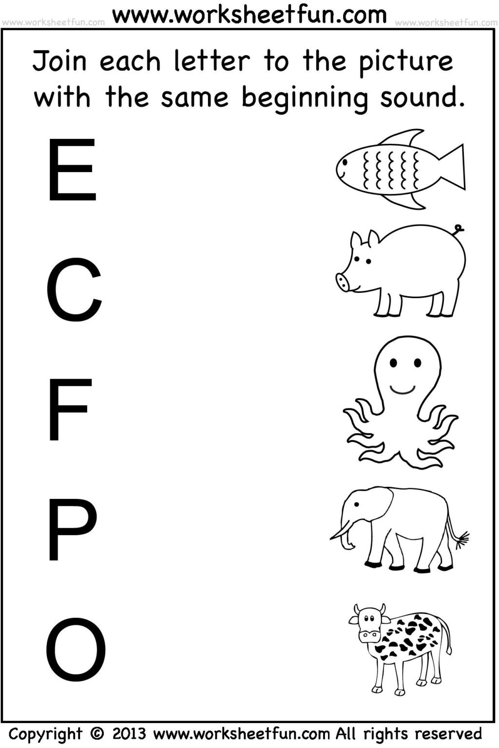 Letter L Worksheet Preschool Worksheet Free Printable for Preschoolers Outstanding