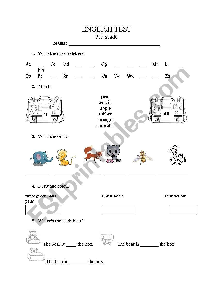 Line Graph Worksheet 3rd Grade Worksheet Running Record Third Grade Printable Worksheets