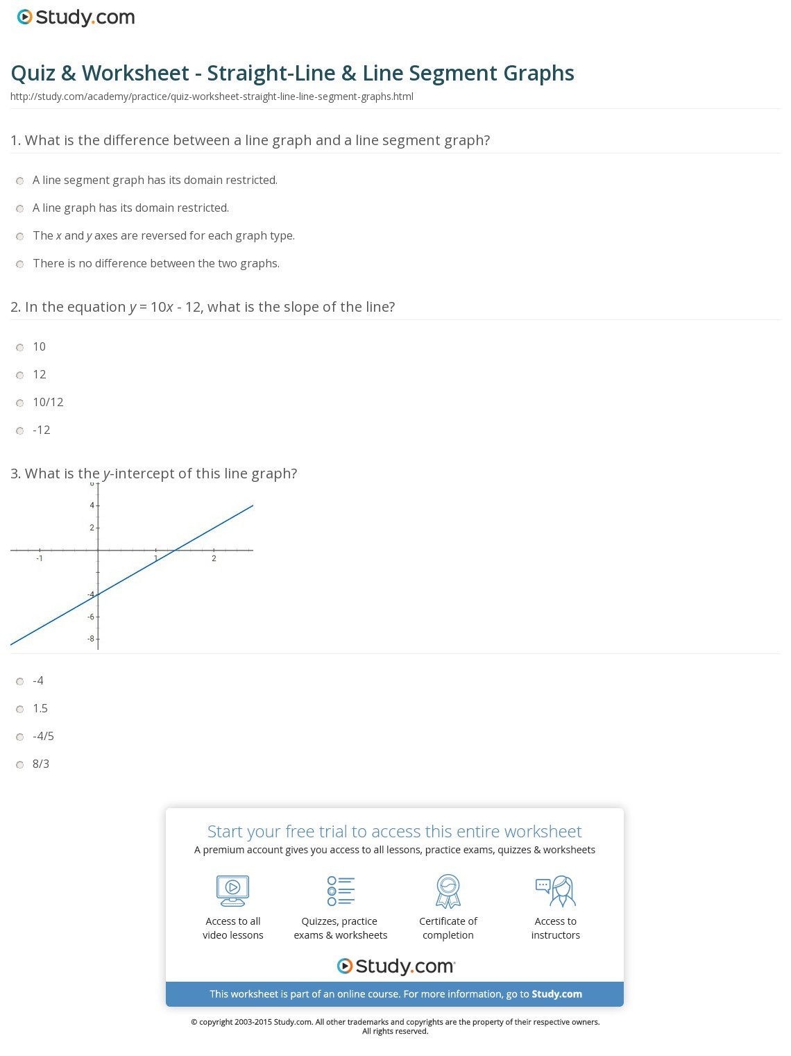 Line Graph Worksheets 5th Grade Temperature Line Graph Worksheets