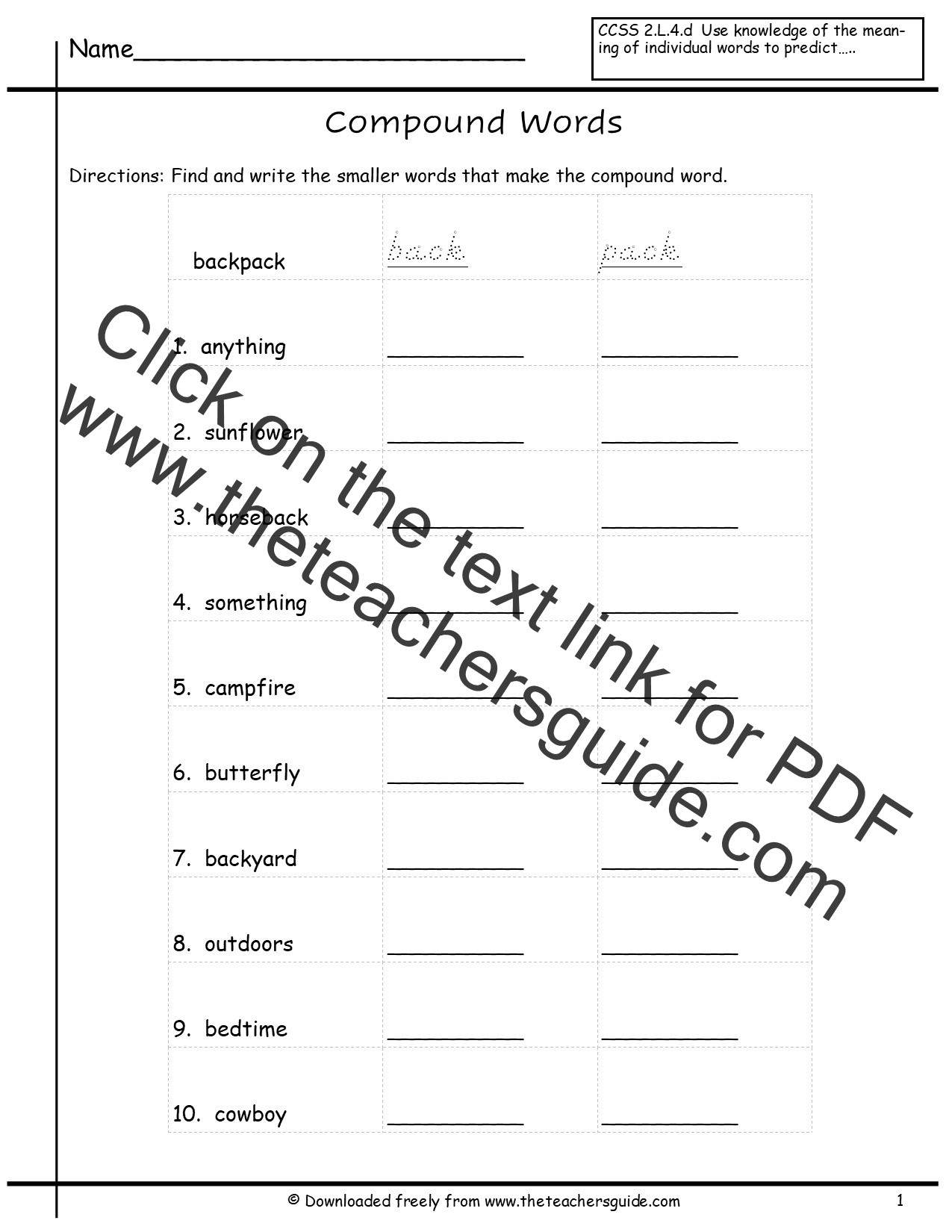 Making Predictions Worksheets 2nd Grade Wonders Second Grade Unit Four Week E Printouts