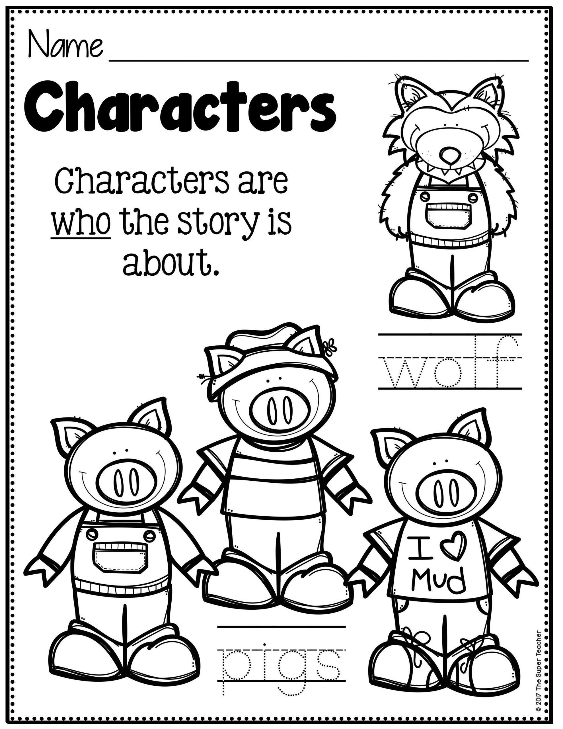 Mammal Worksheets First Grade 6 Free Math Worksheets First Grade 1 Addition Number Bonds