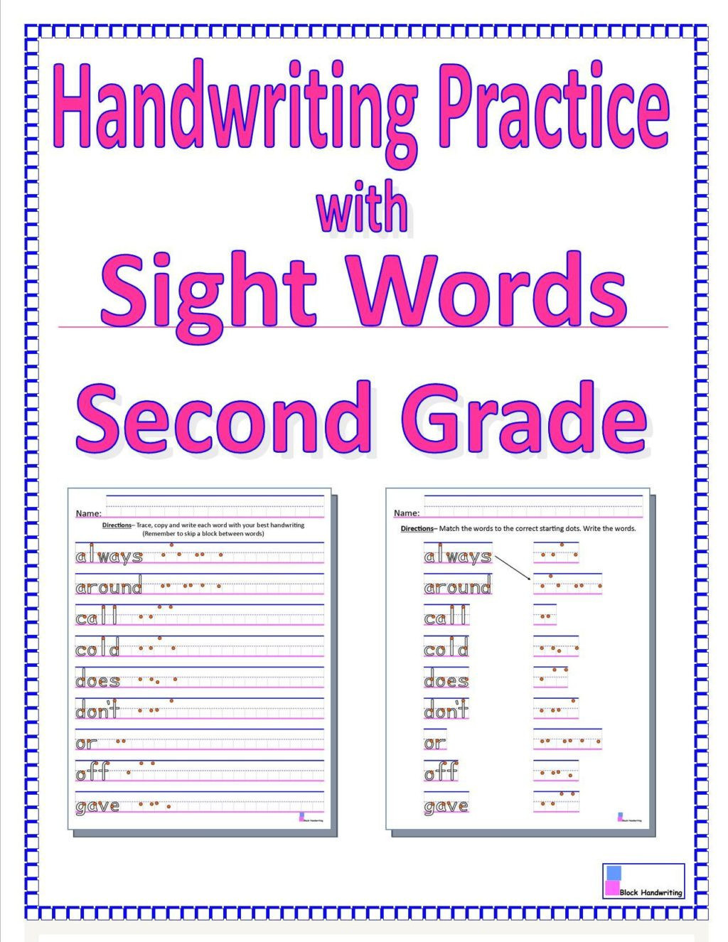 Map Worksheet 2nd Grade Worksheet 2nd Grade Practice Printableheets Math Map Test