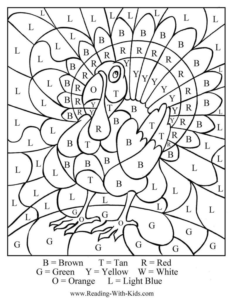 Math Coloring Worksheets 2nd Grade Worksheet Printable Math Coloring Sheets Pages 2nd Grade