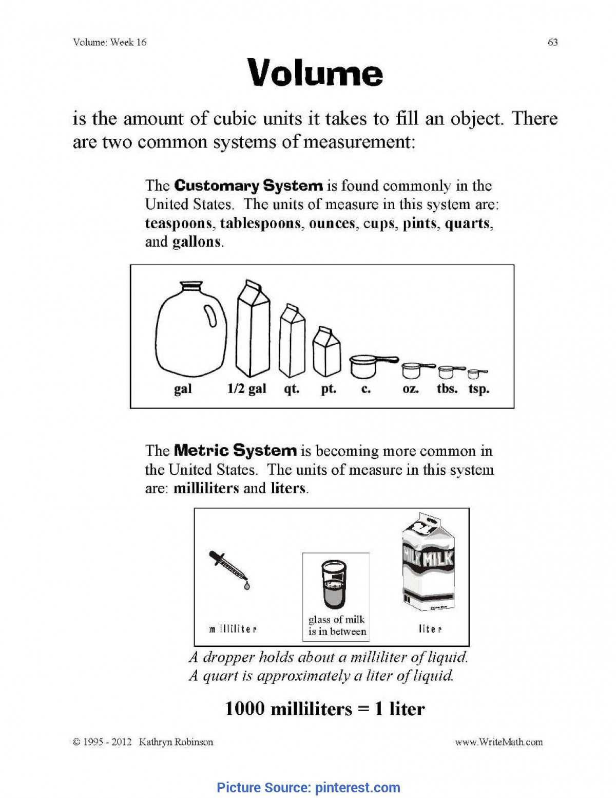 Measurement Worksheets 3rd Grade Math Worksheet Amazing Third Grade Measurement Worksheets