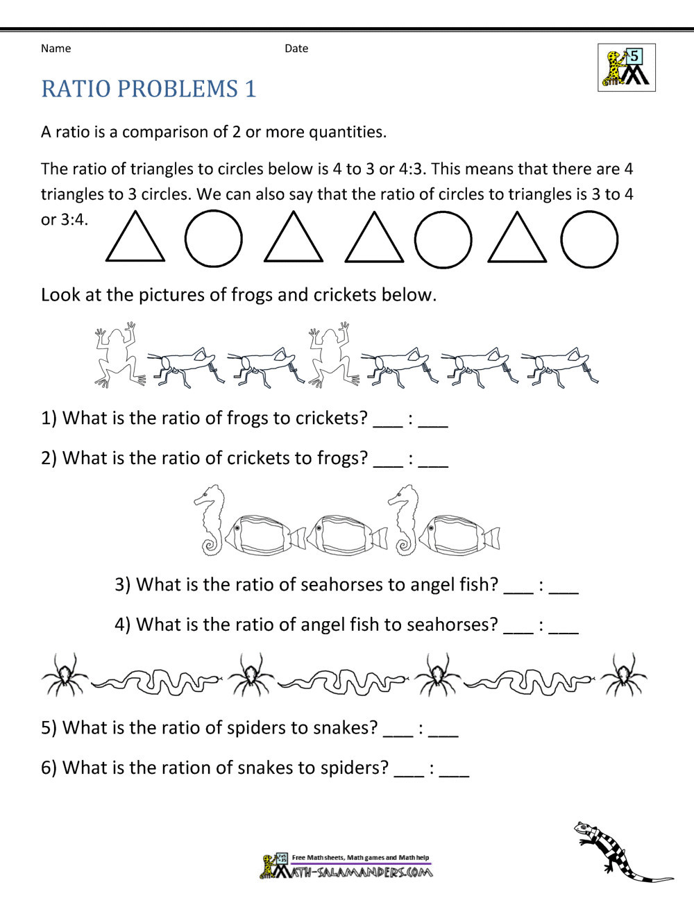 Measurement Worksheets Grade 3 3 Free Math Worksheets Second Grade 2 Measurement Metric