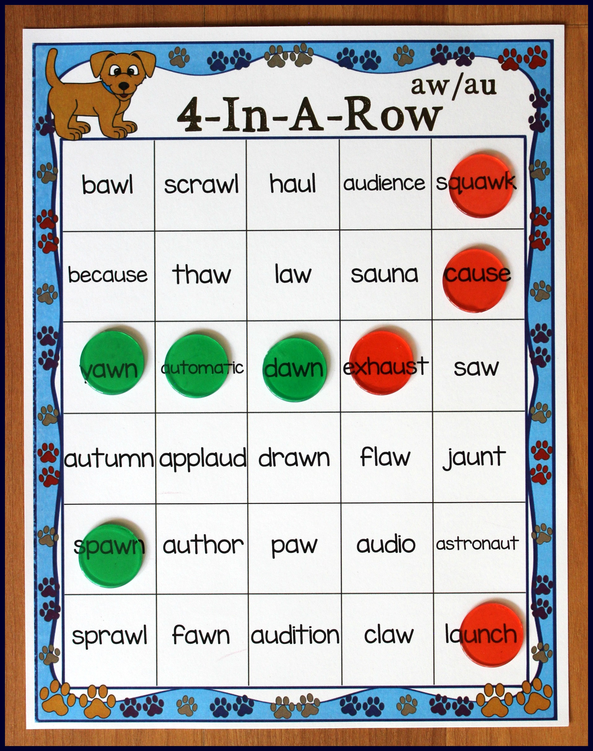 Medial sounds Worksheets First Grade Medial sound Games Online