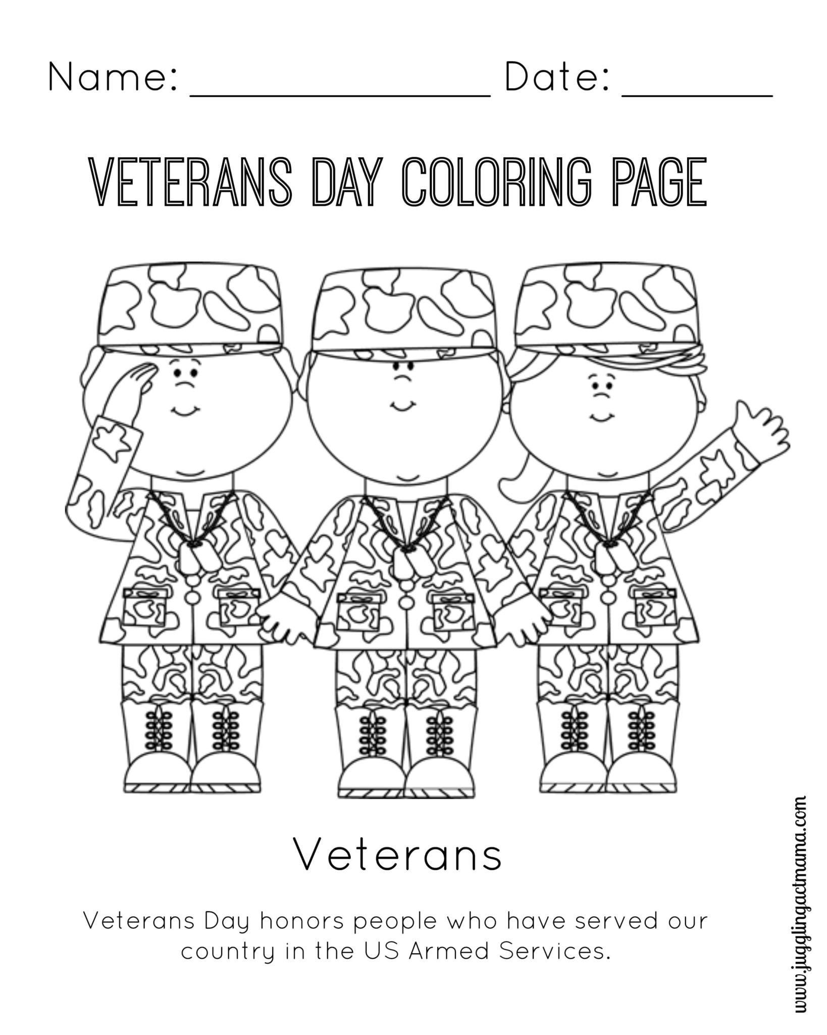 Memorial Day Worksheets First Grade Pin On Educational Worksheets Template
