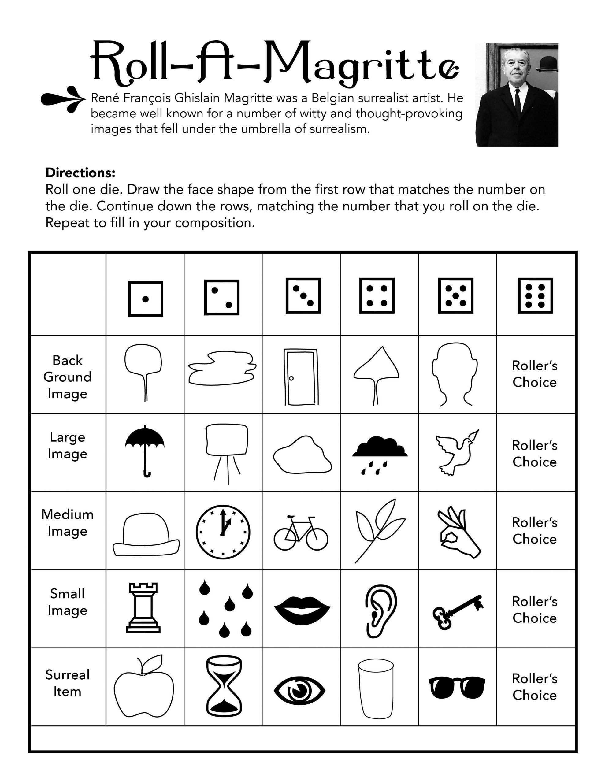 Middle School Art Worksheets Pin by theproverbs31mama On Visual Arts