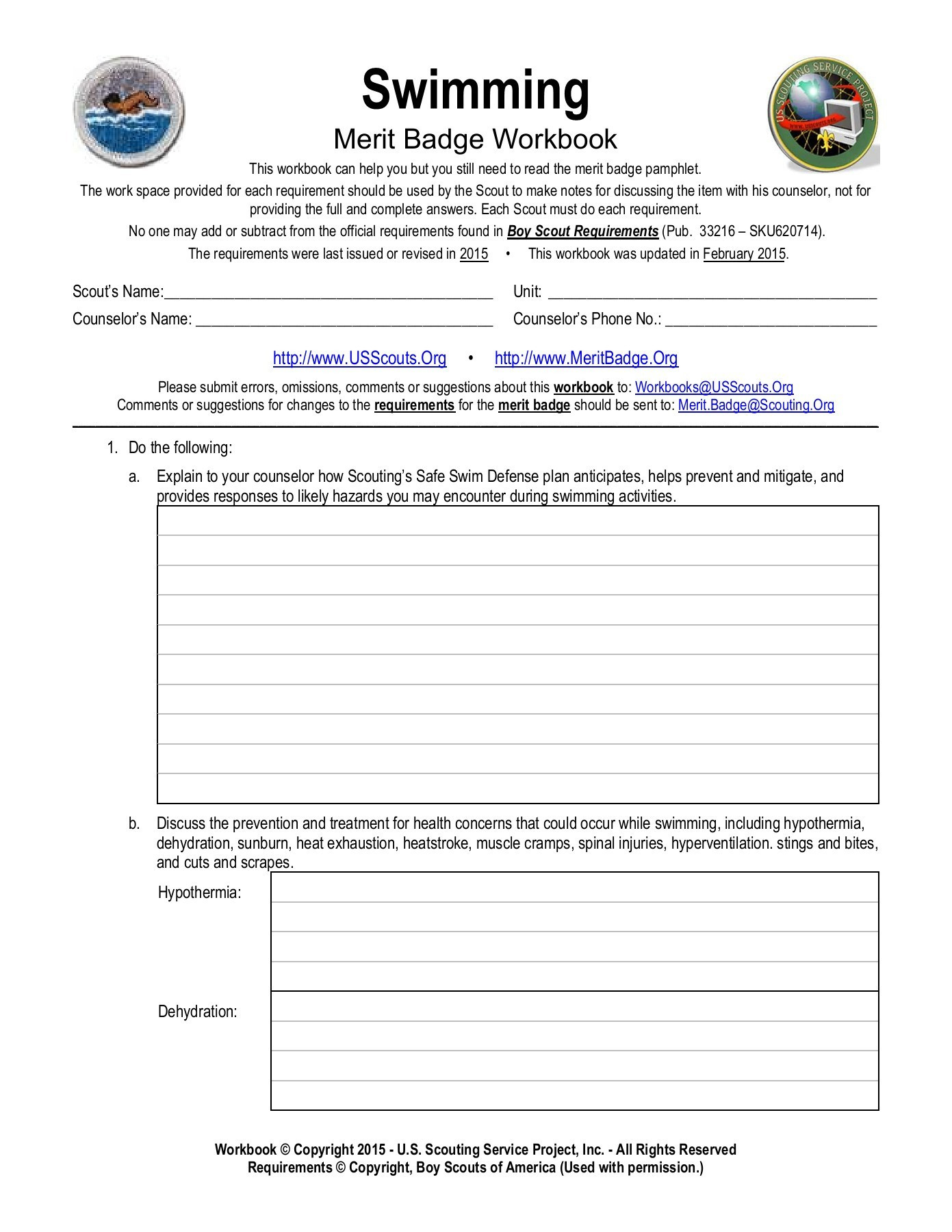 Middle School Health Worksheets Pdf First Aid Merit Badge Worksheet Pdf the Guide Worksheets