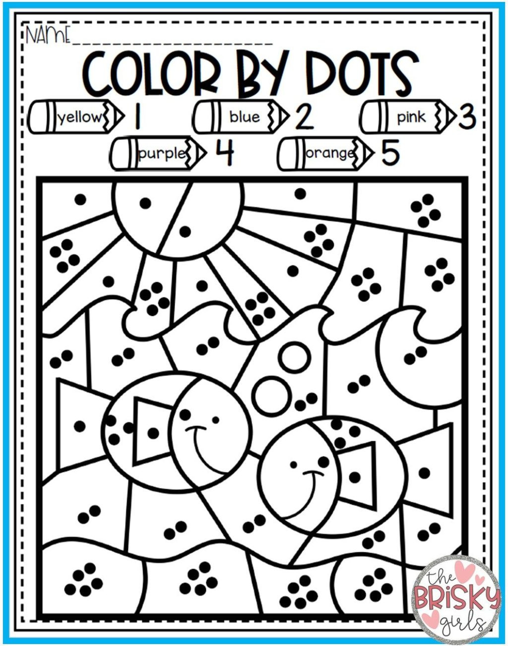 Money Worksheets 3rd Grade Worksheet Worksheet 3rd Grade Math Printable Worksheets