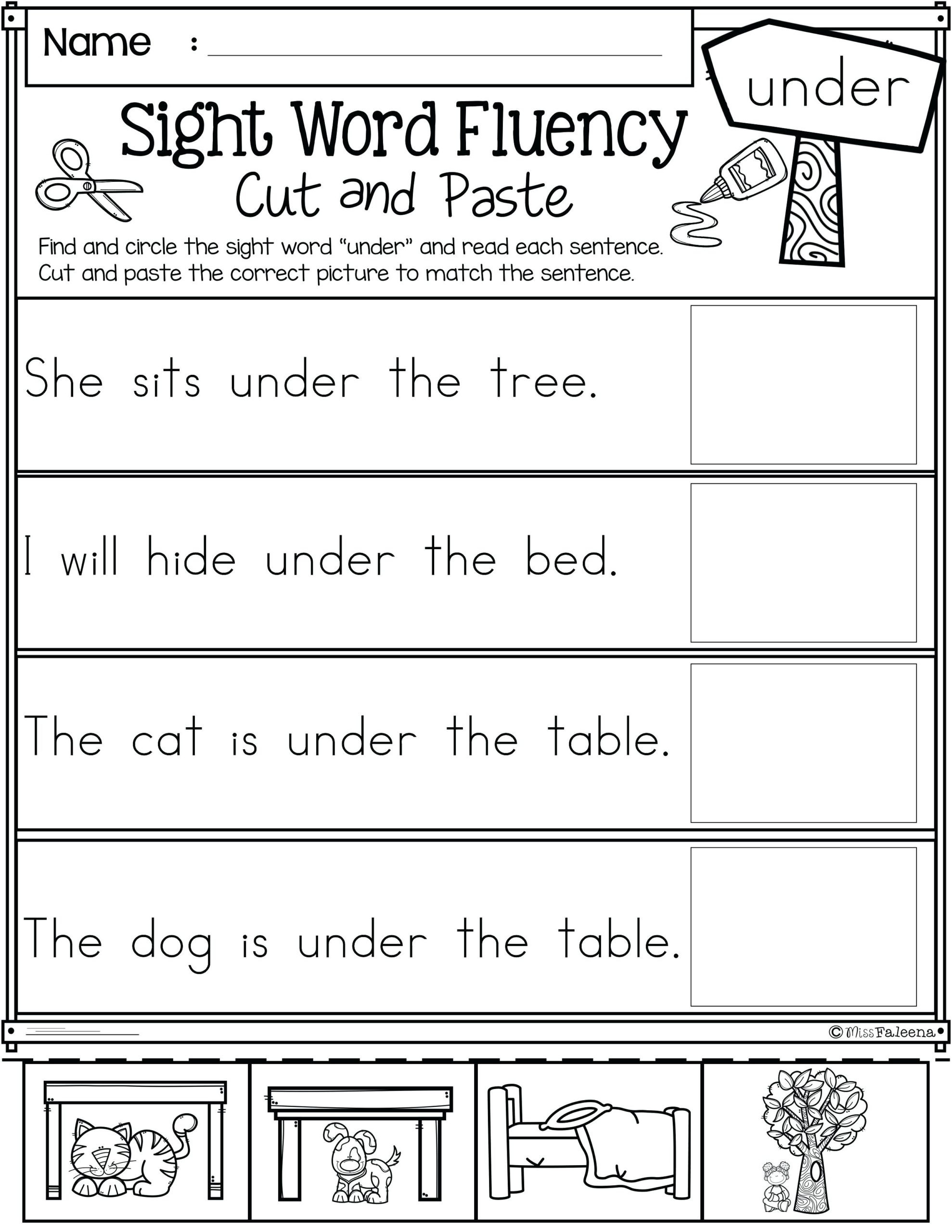 Number Sentence Worksheets 2nd Grade Math Worksheet Reading 2ndde Games Tutoring Worksheets