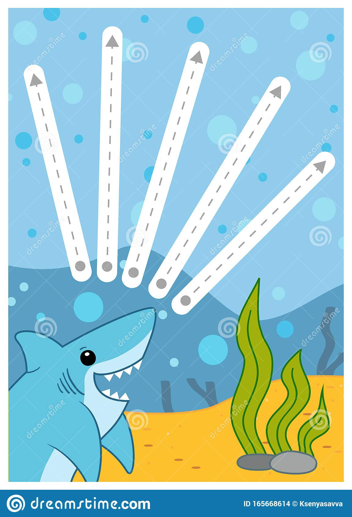 Ocean Floor Worksheets 5th Grade Worksheet Ocean Floor and Fish