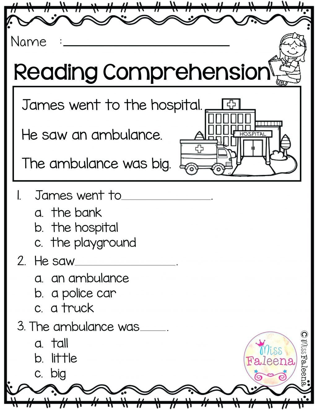 Pictograph Worksheets 2nd Grade Free Pictograph Worksheets