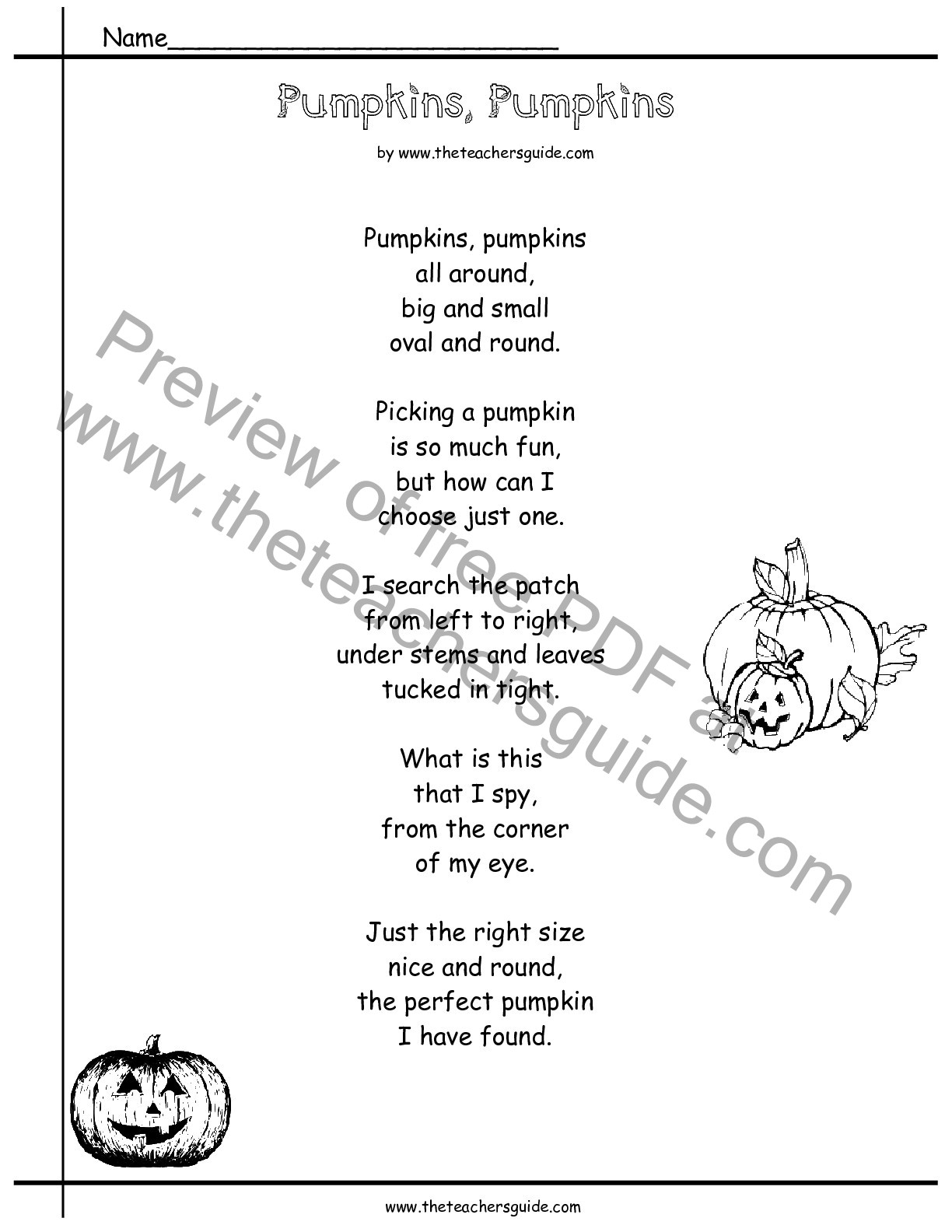 Poetry Worksheets Middle School Grade 8 Math State Test social Skills Worksheets Middle