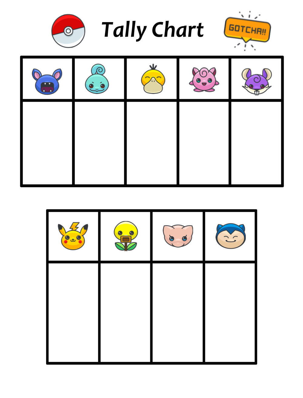 Pokemon Math Worksheets why You Need to Be Using these Pokémon Math Lessons today