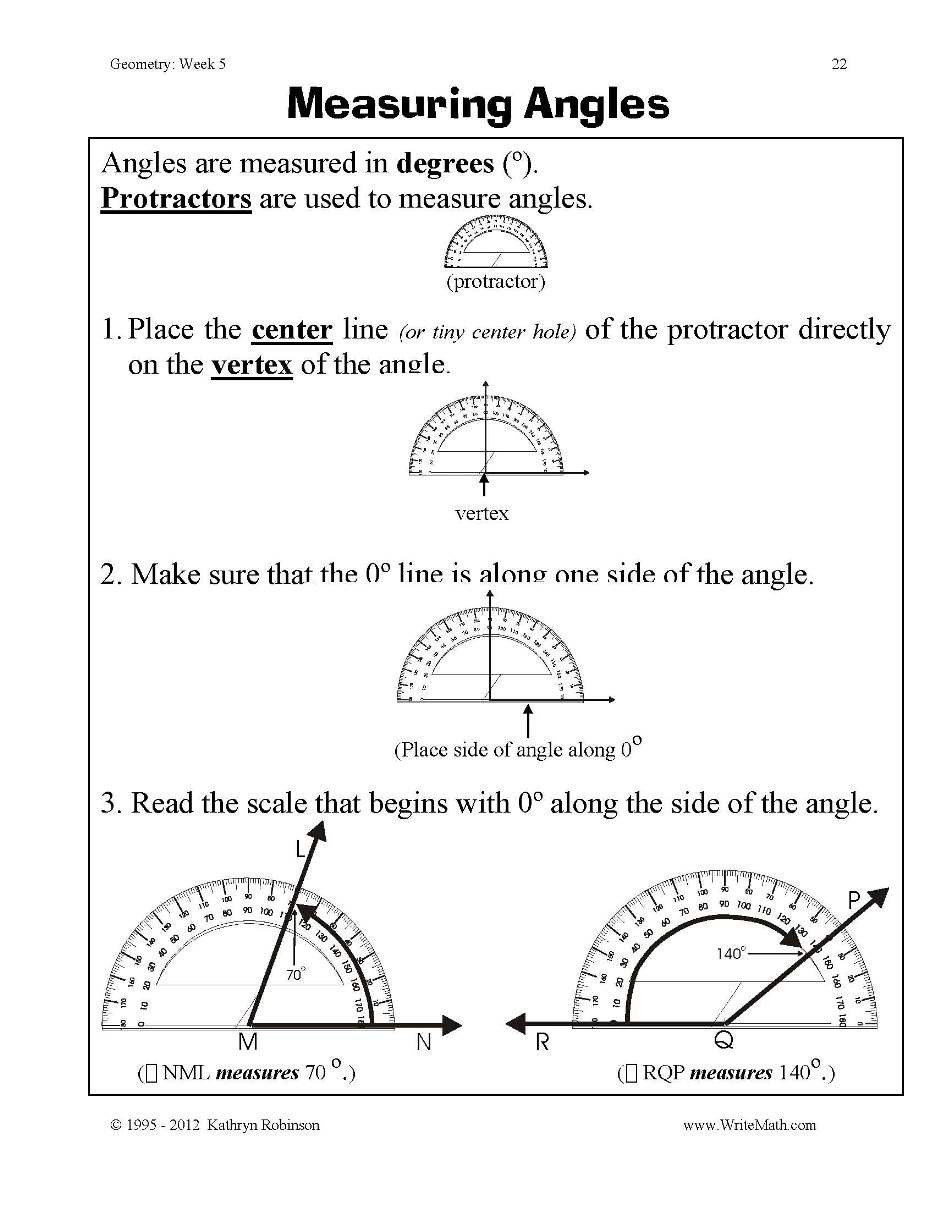Polygon Worksheets 3rd Grade Math Worksheet Amazing Grade 3 Geometry Worksheets Picture