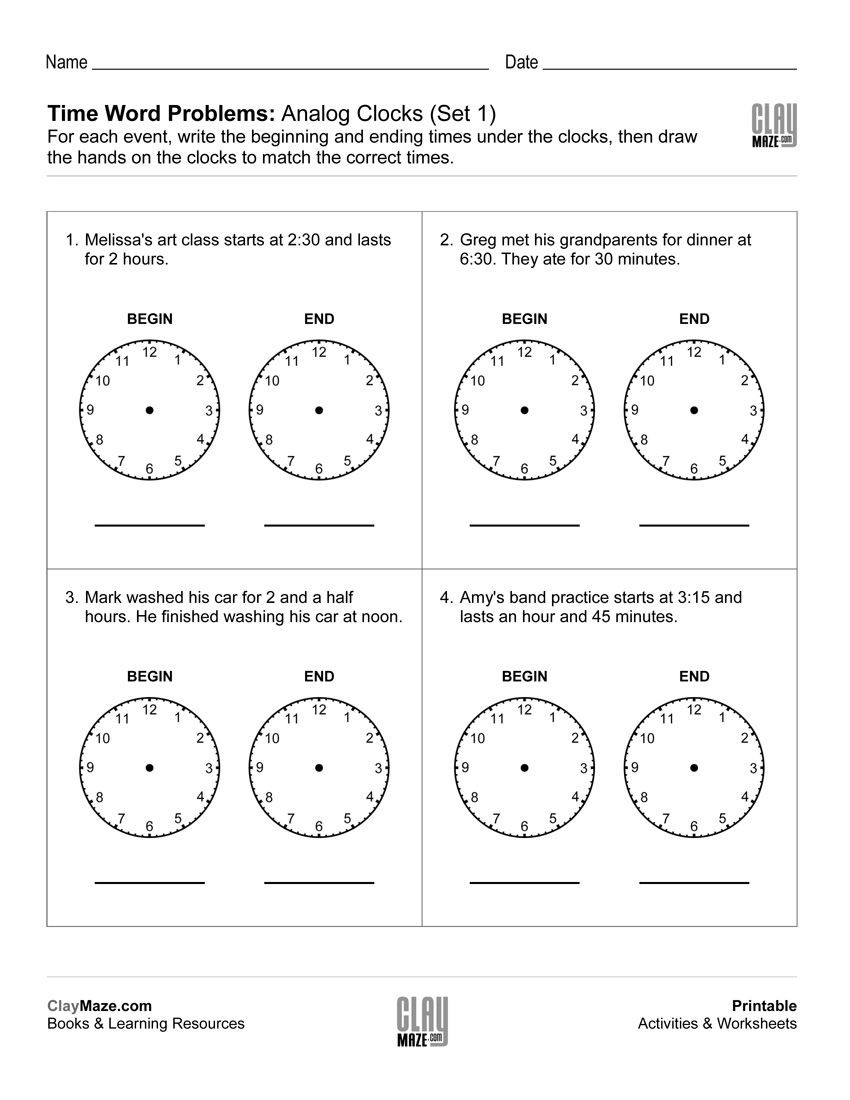 Polygon Worksheets 3rd Grade these Sets Of Worksheets are Great for Practice Telling Time
