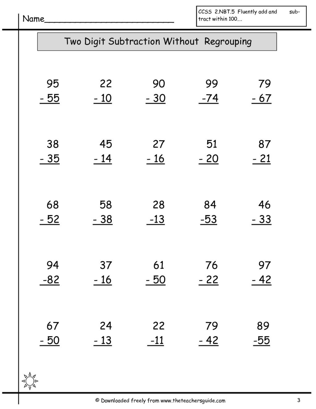 Polygon Worksheets 3rd Grade Worksheet Free Math Worksheet Printable Geometry