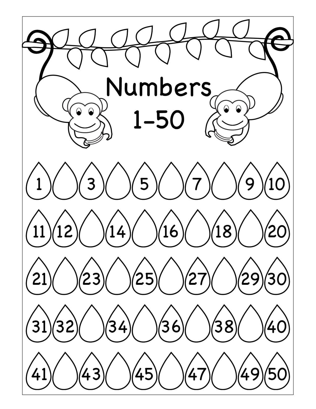 Polygon Worksheets 5th Grade Missing Numbers Worksheet Printable Worksheets and Free