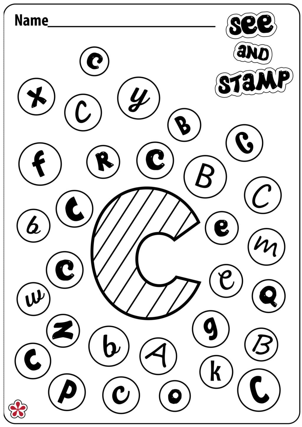 Positional Words Preschool Worksheets Worksheet Free Printable Winter Coloring Positional Words