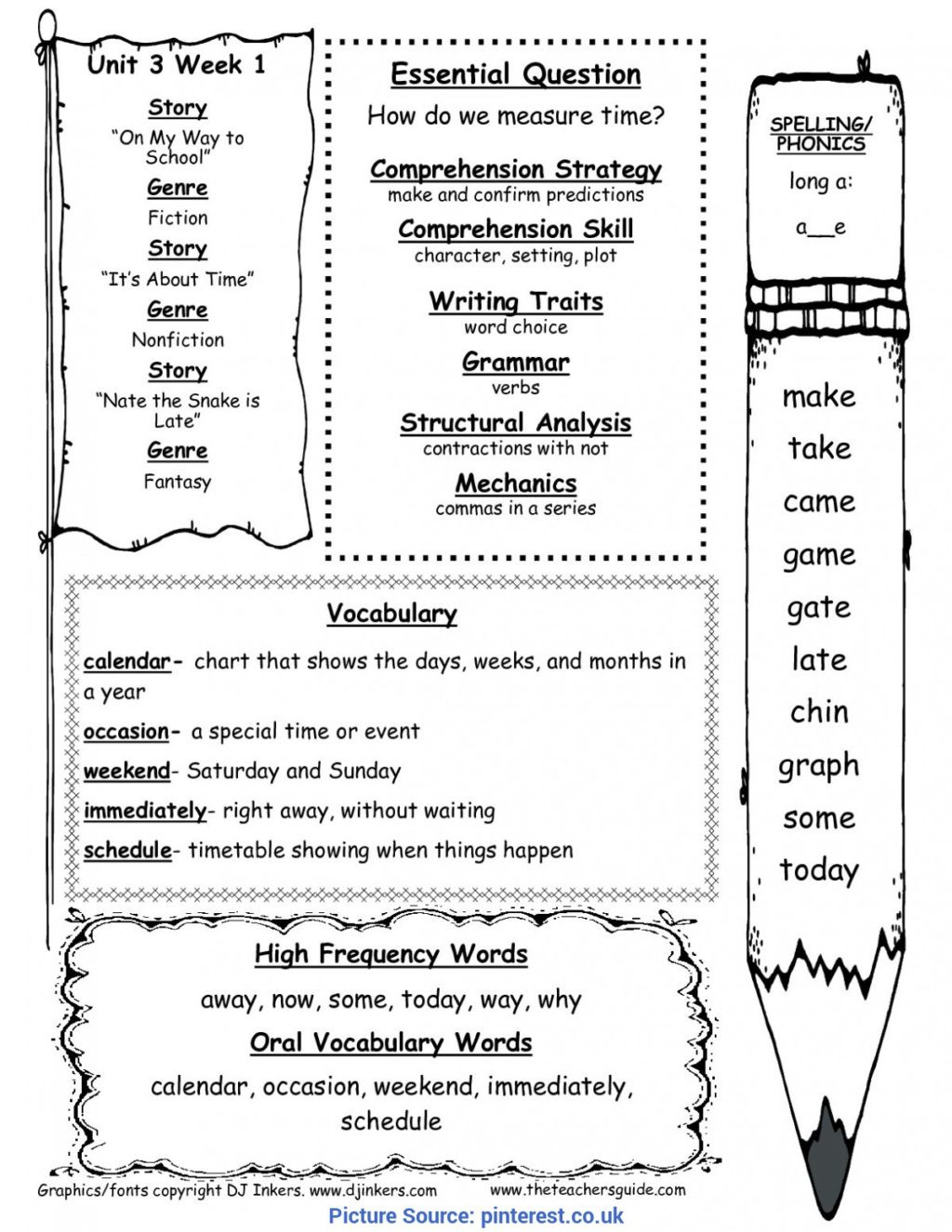 Predictions Worksheets 1st Grade Worksheet First Grade Reading Books Free Sheets 1st Mon