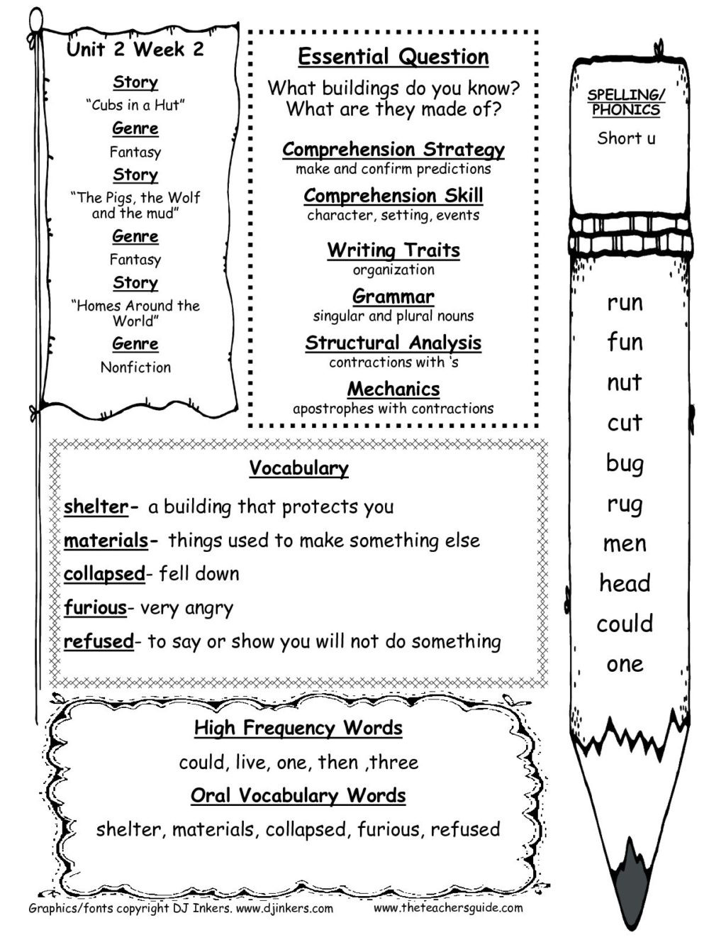 Predictions Worksheets 3rd Grade Worksheet Worksheet Grade Fun Worksheets for Kids Pdf High