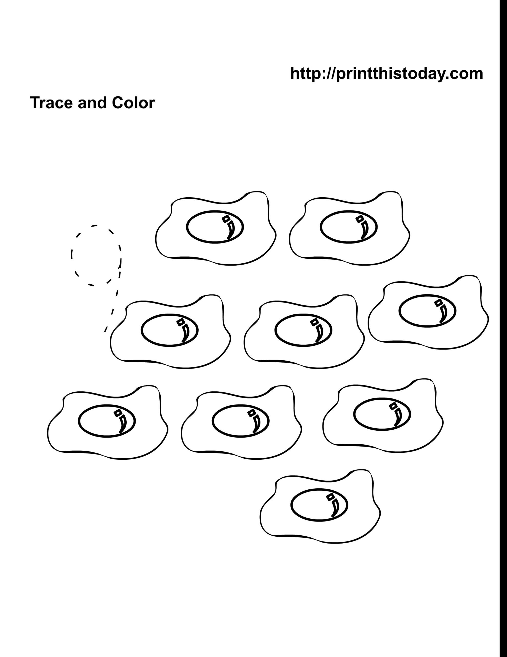 Preschool Diamond Shape Worksheets Number Worksheets for Kindergarten Printable and Diamond