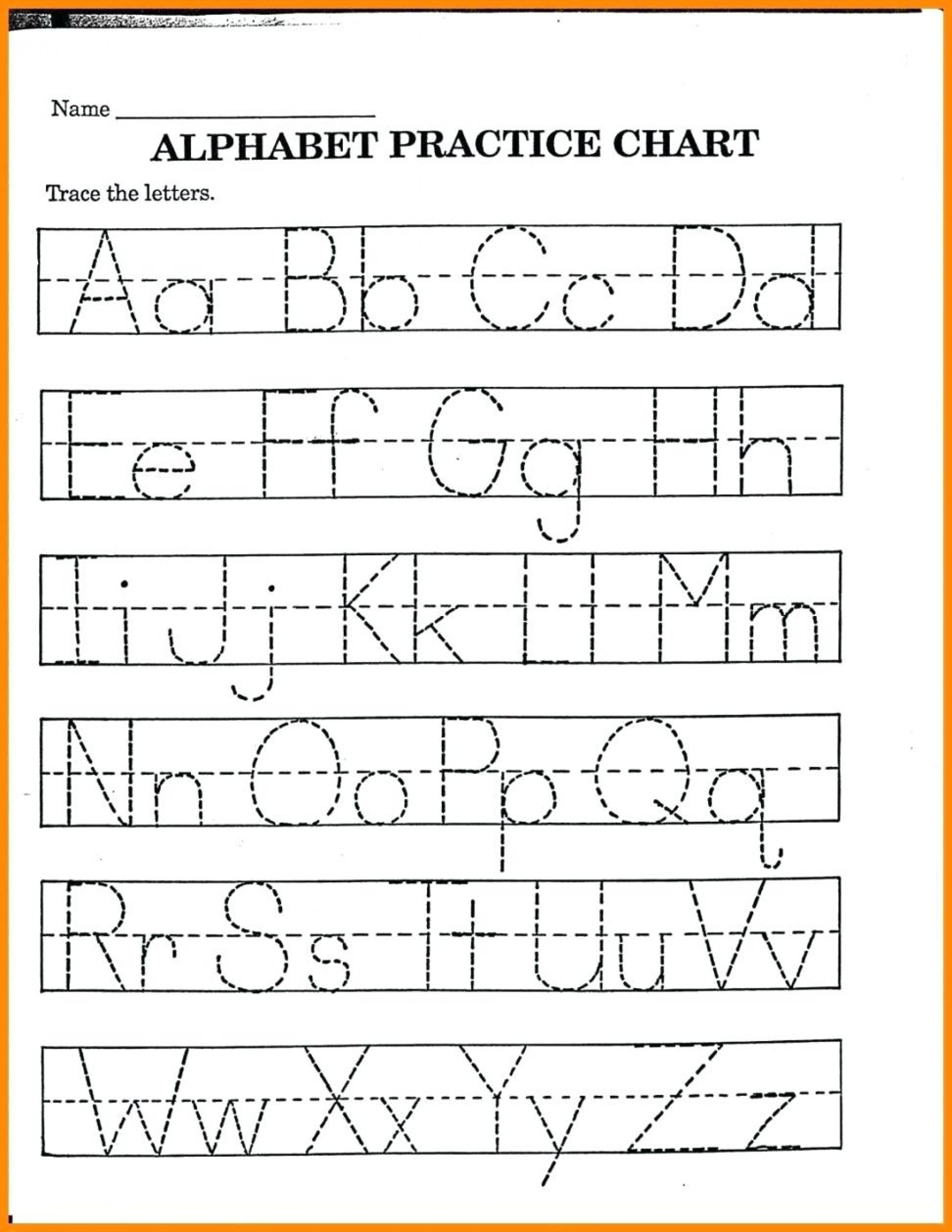 Printable Abc order Worksheets Library Abc order Worksheets