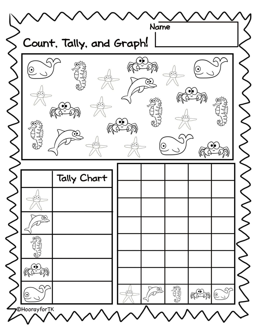 Printable Computer Worksheets Math Worksheet Phenomenal Www Kindergarten Printables
