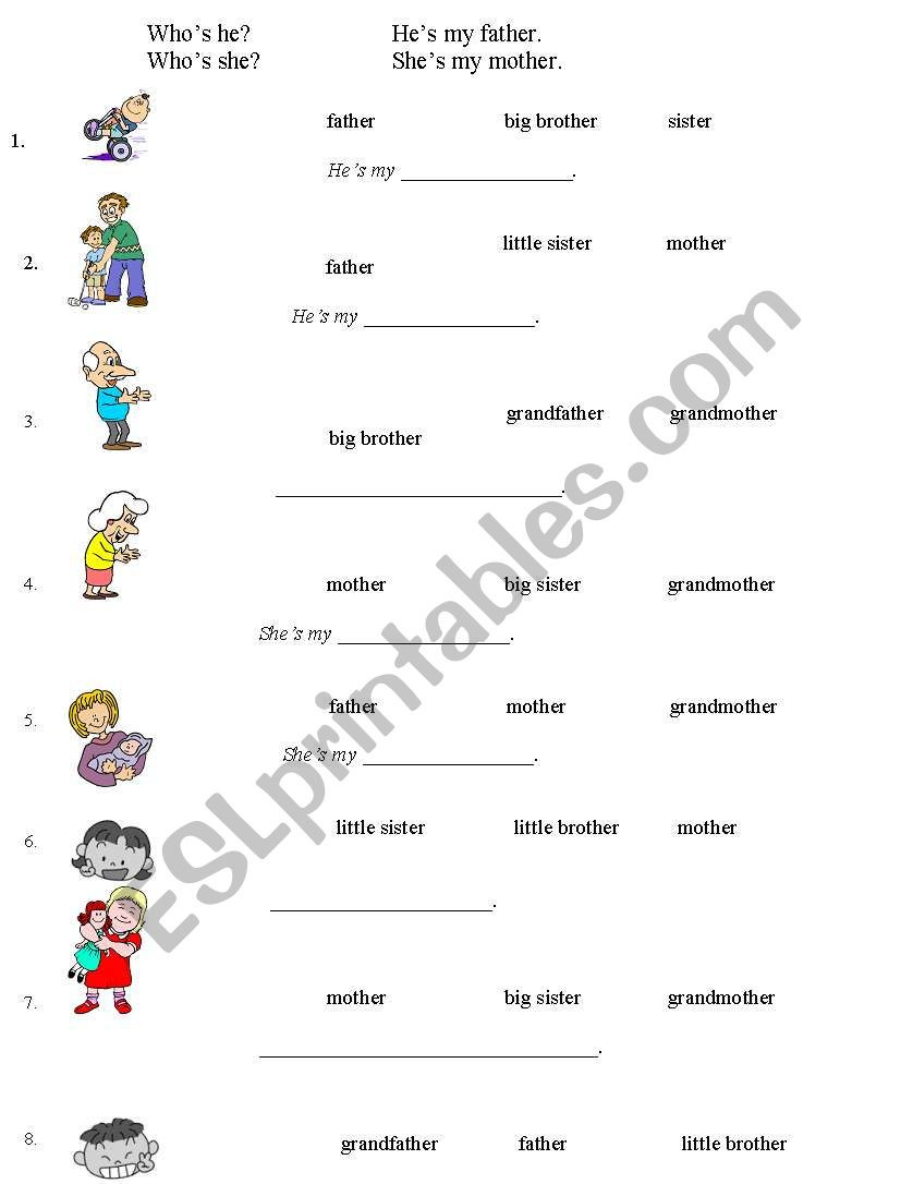 Printable Keyboarding Worksheets Fast Math Test Keyboarding Drills Worksheets Music