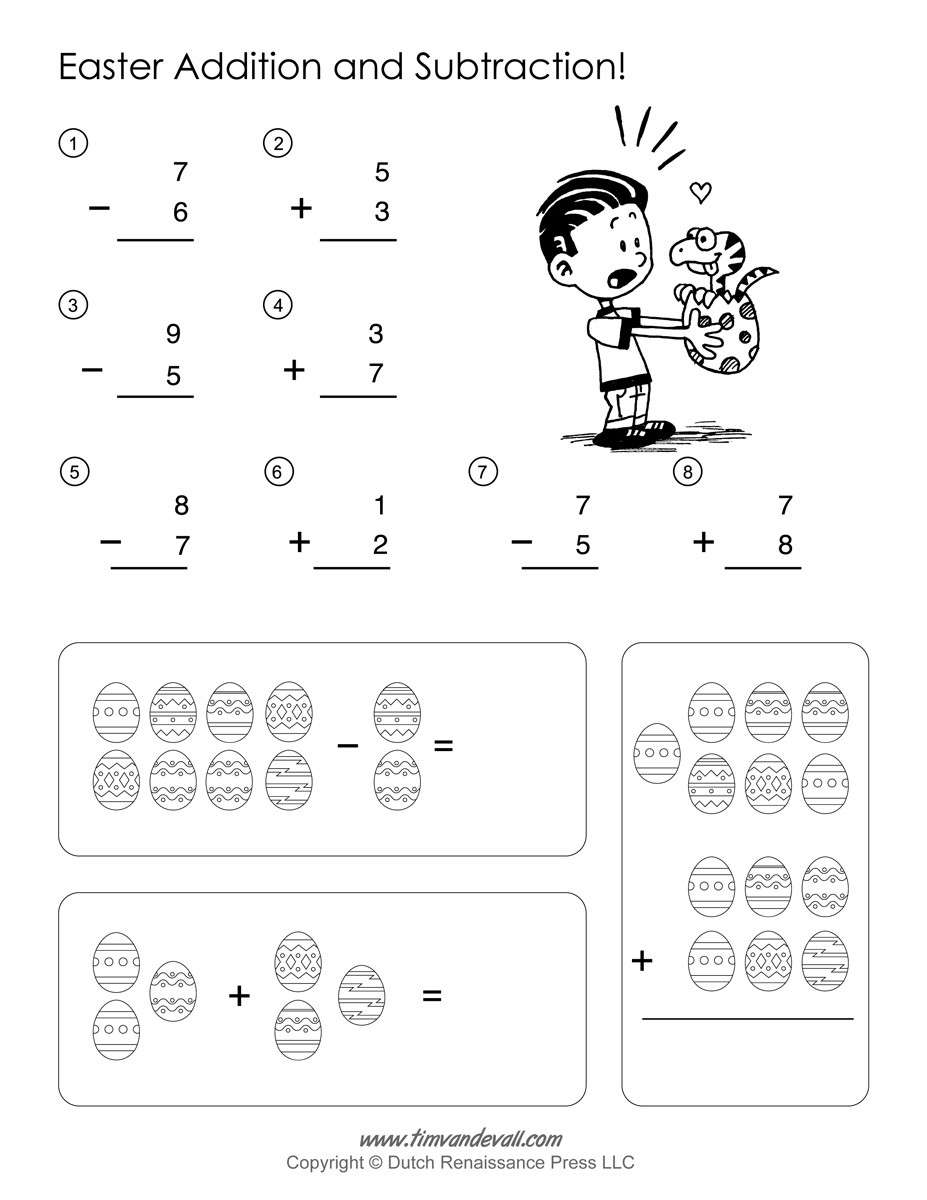 Printable Keyboarding Worksheets Printable Easter Math Worksheets Activities Middle School