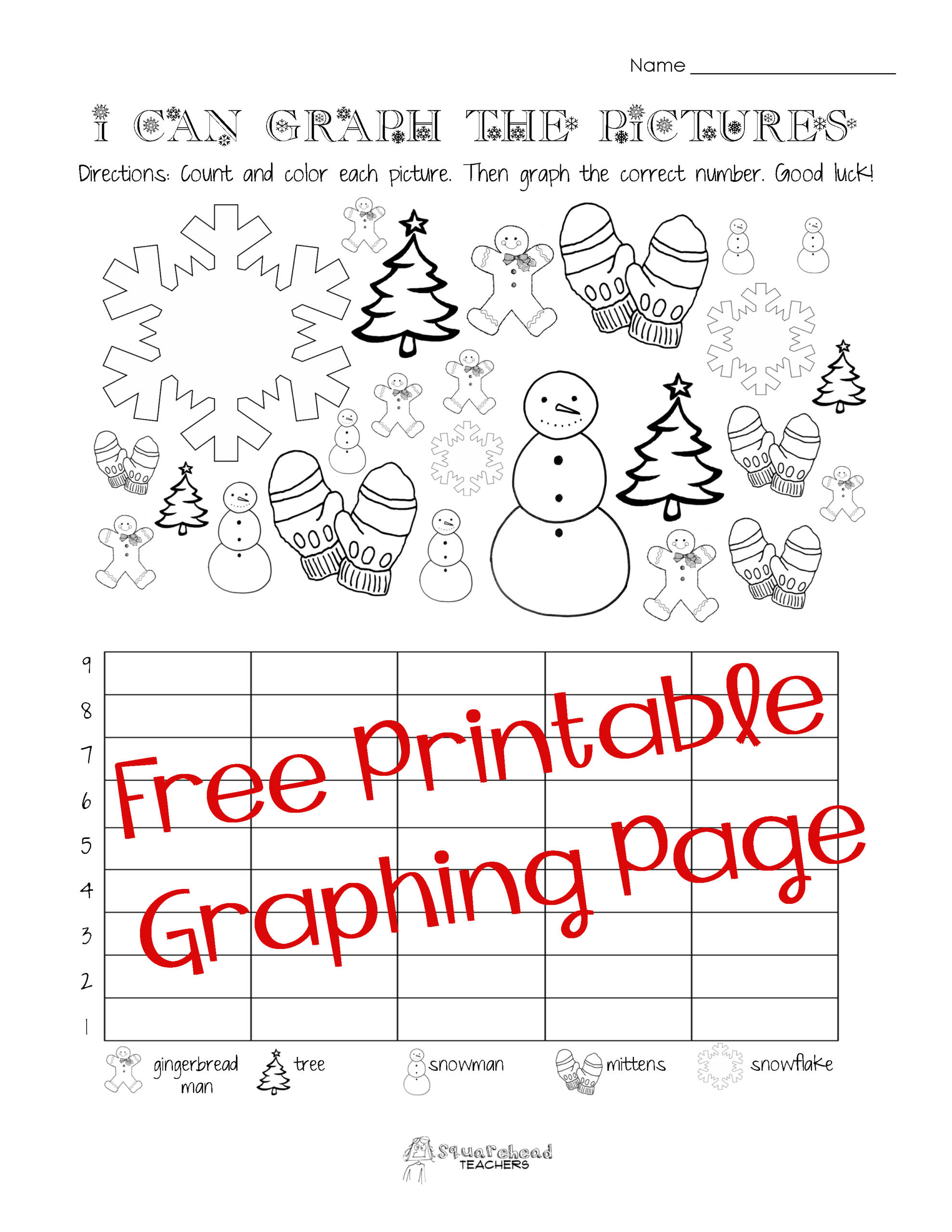 Printable Keyboarding Worksheets Worksheet Create Your Own Cursive Handwriting Worksheets