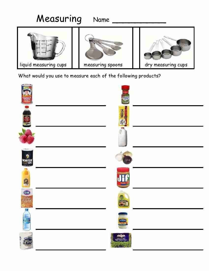 Printable Life Skills Worksheets Pin On Printable Worksheet Layout Template