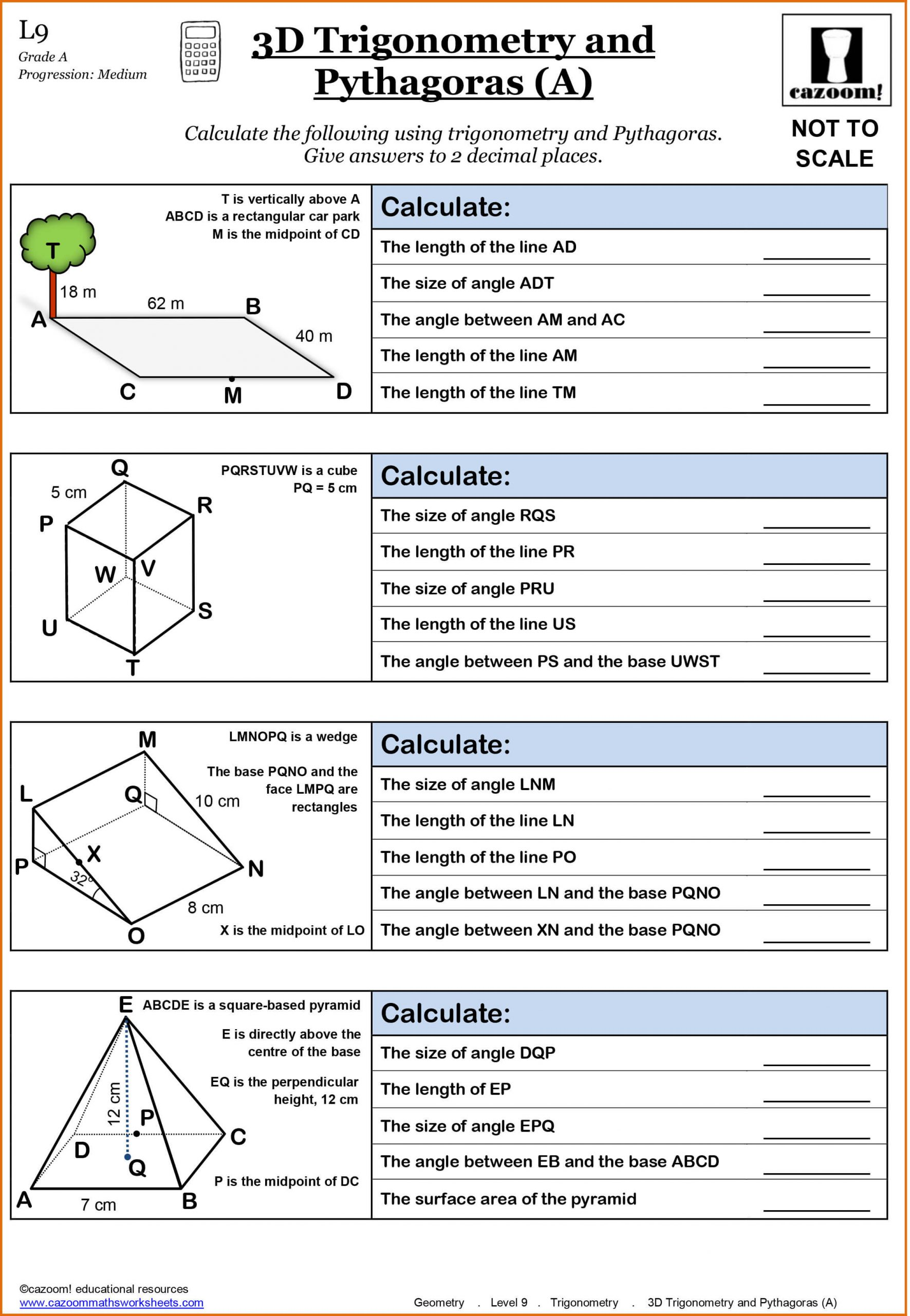 Probability Worksheets High School Pdf Year 11 Maths Worksheets