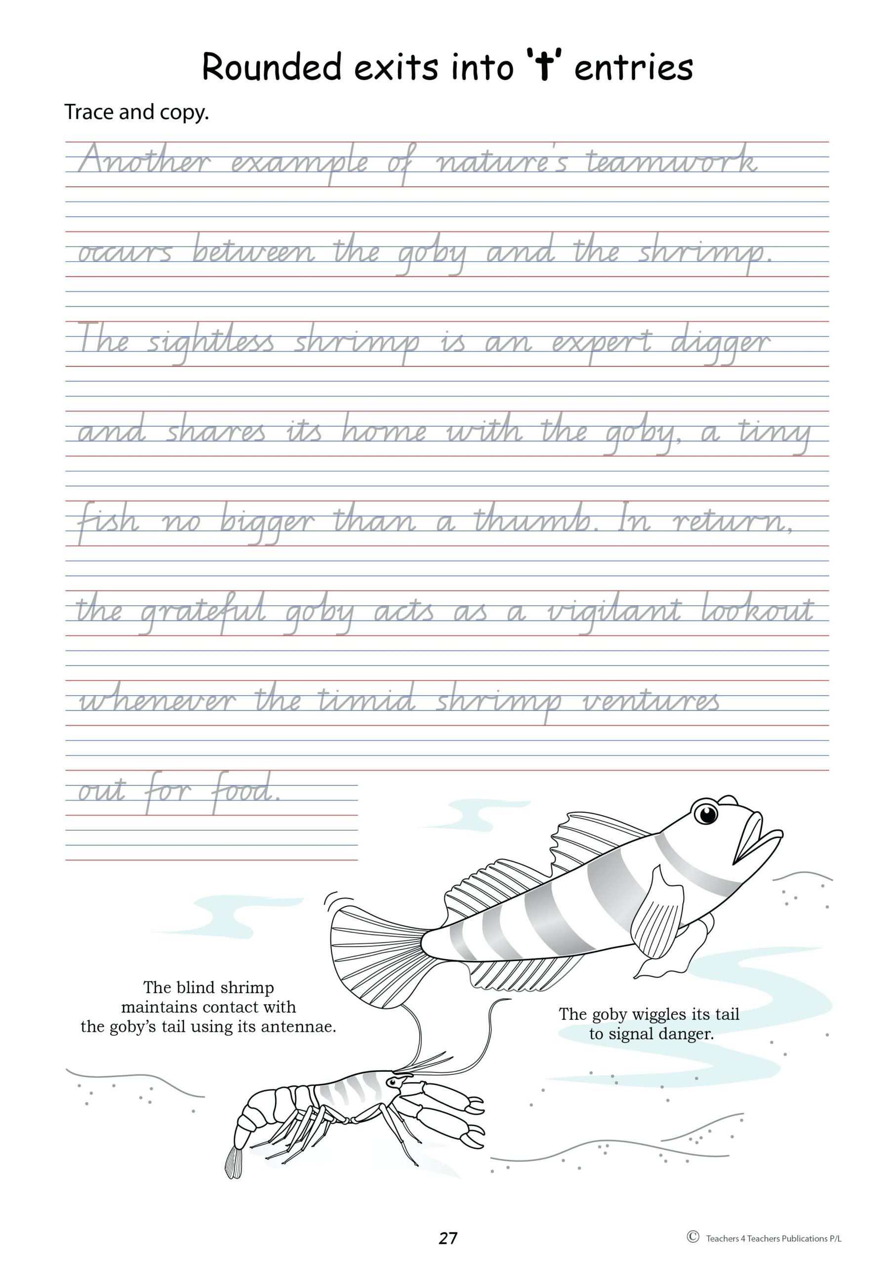 Rainbow Fish Printable Worksheets Worksheet Art theme Preschool Esl Resources Worksheets