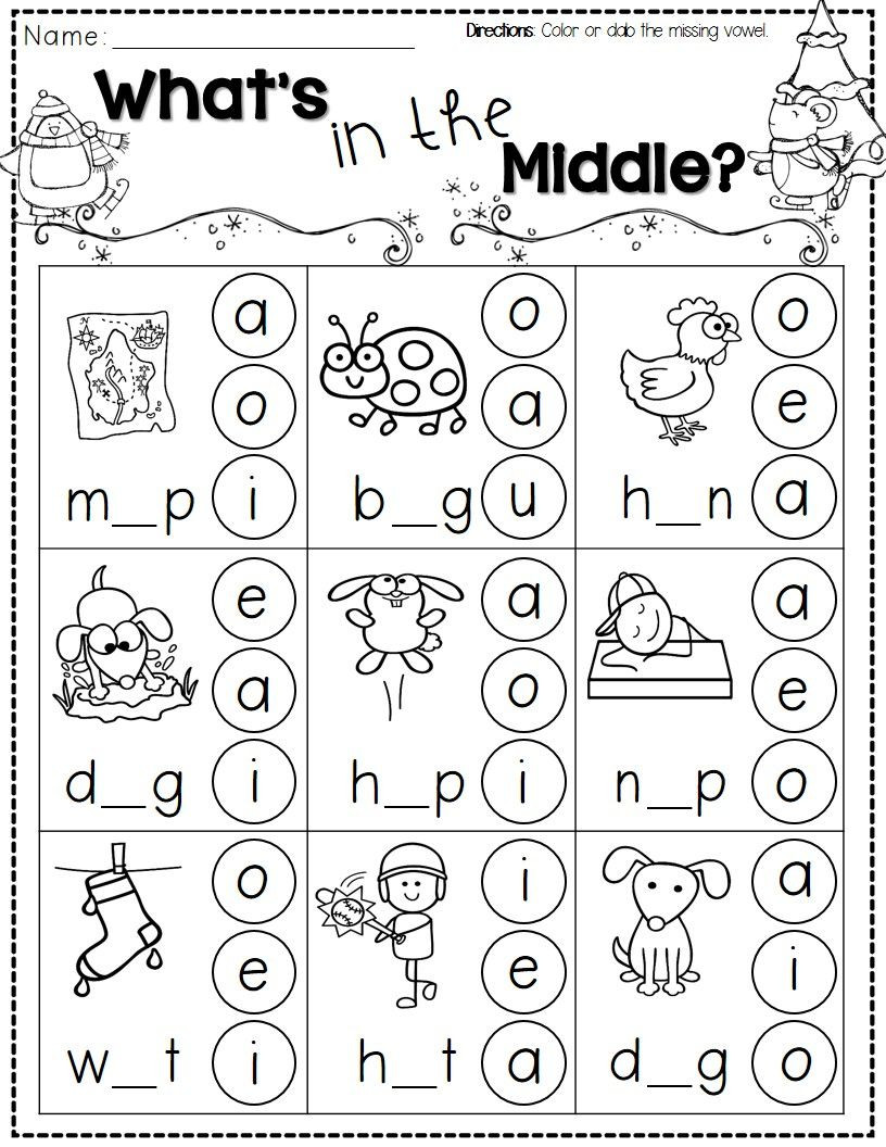 Rhyming Worksheets for Preschool 1st Grade Life Science Games Staedtler Ergosoft Word Game