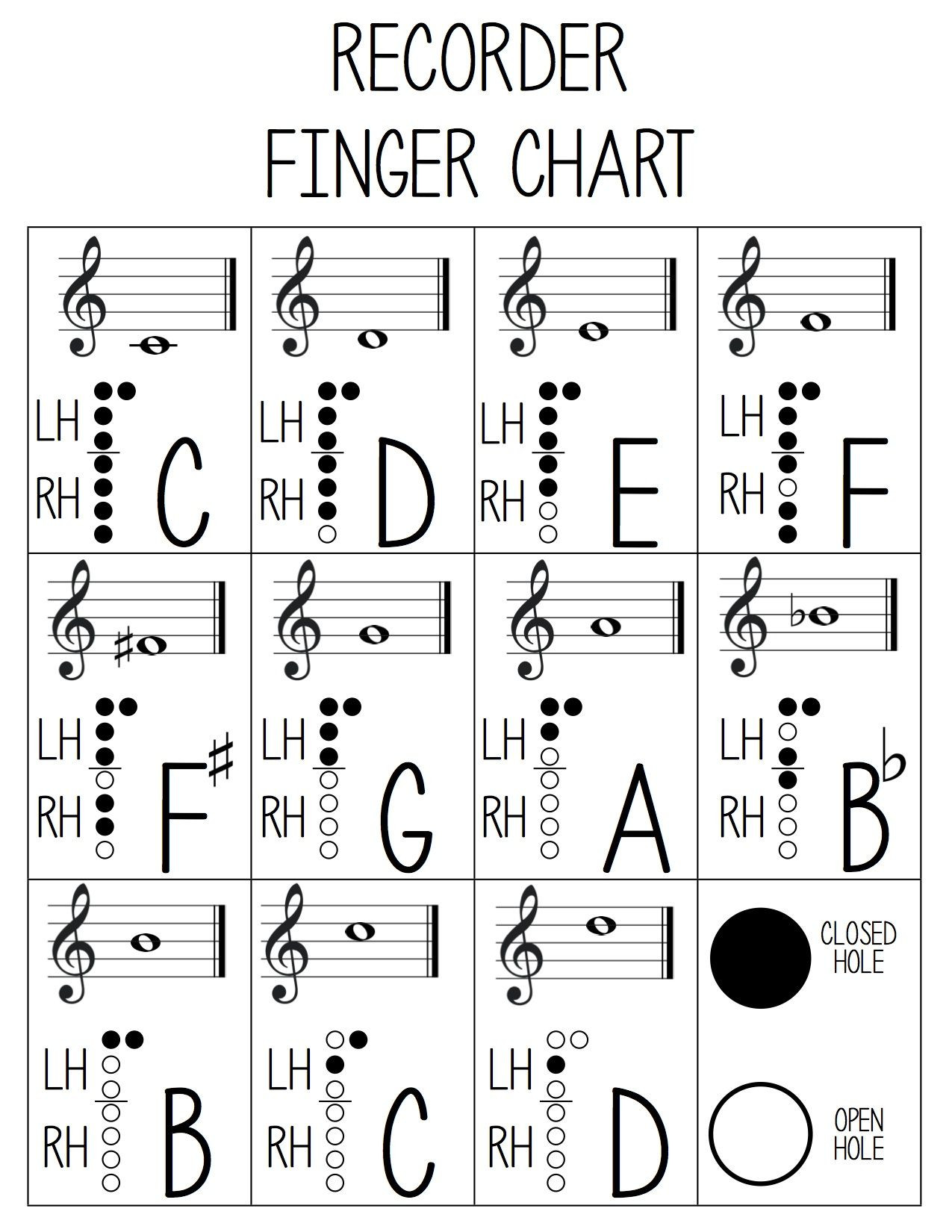 Rhythm Math Worksheet Five Favorite Pins January Teaching Music Learn