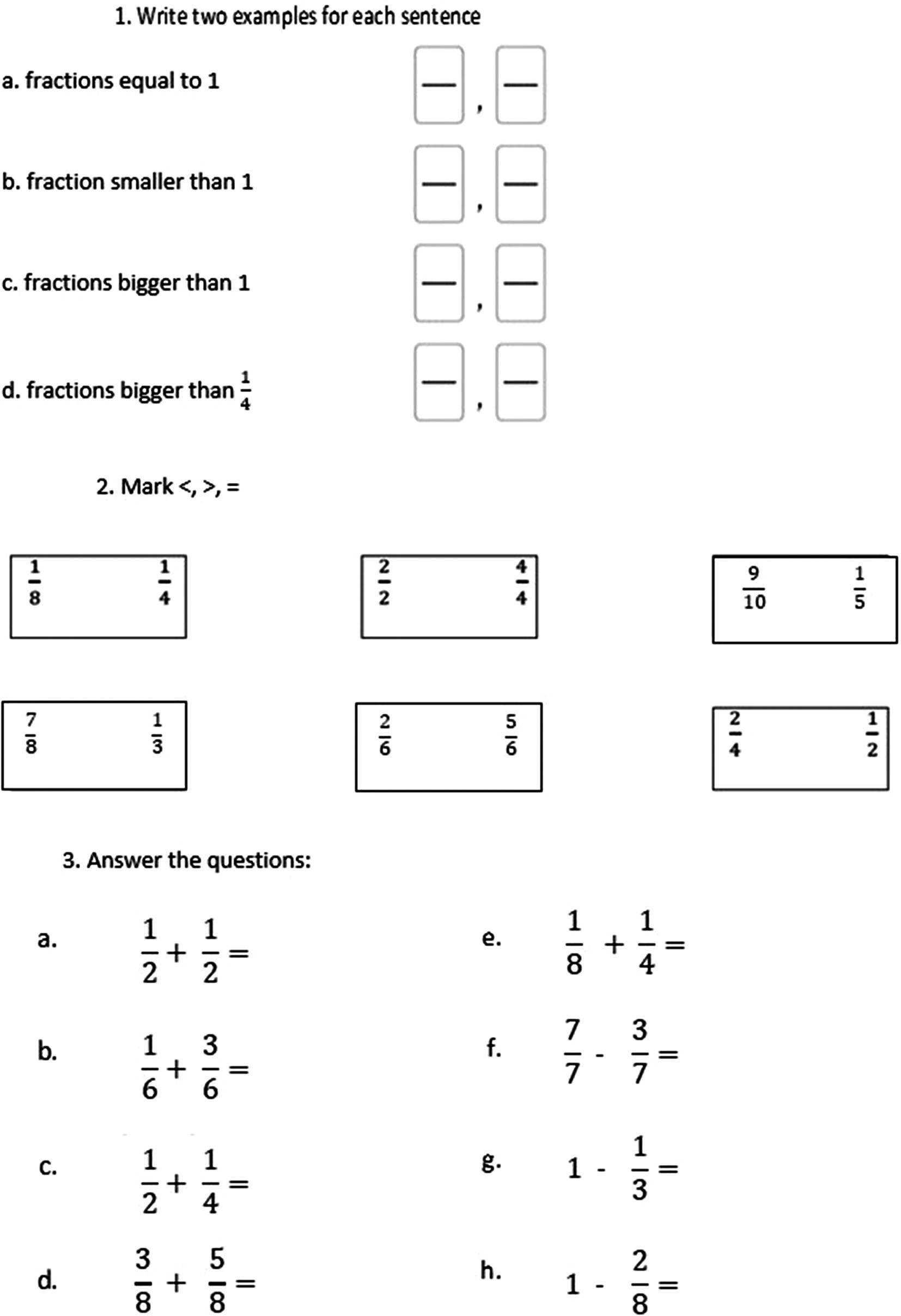 Rhythm Math Worksheet Musimath and Academic Music – Two Music‐based