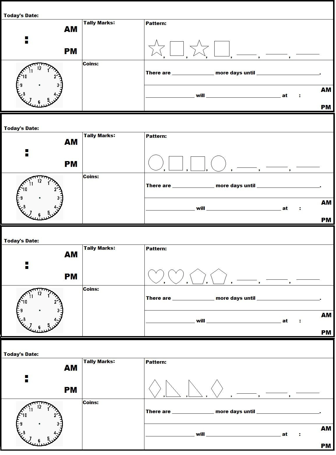 Saxon Math First Grade Worksheets A Free Printable Document Of Saxon Math 2nd Grade Meeting