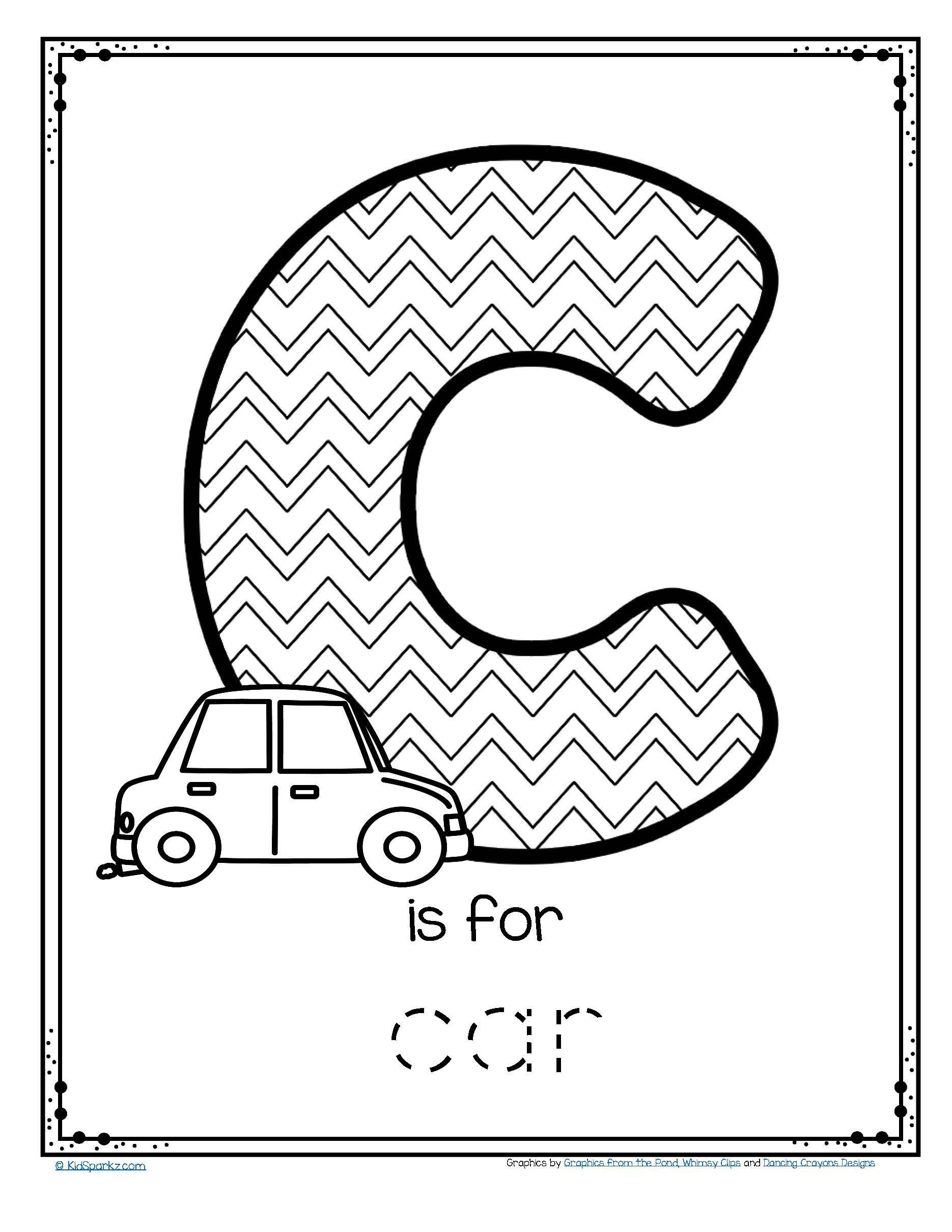 Saxon Math First Grade Worksheets Free is for Car Trace and Color Printable Bats Worksheets