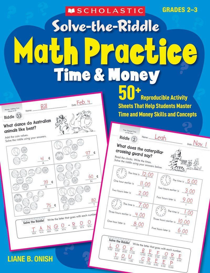Scholastic Math Worksheets Pin On Free Printable Math Worksheets